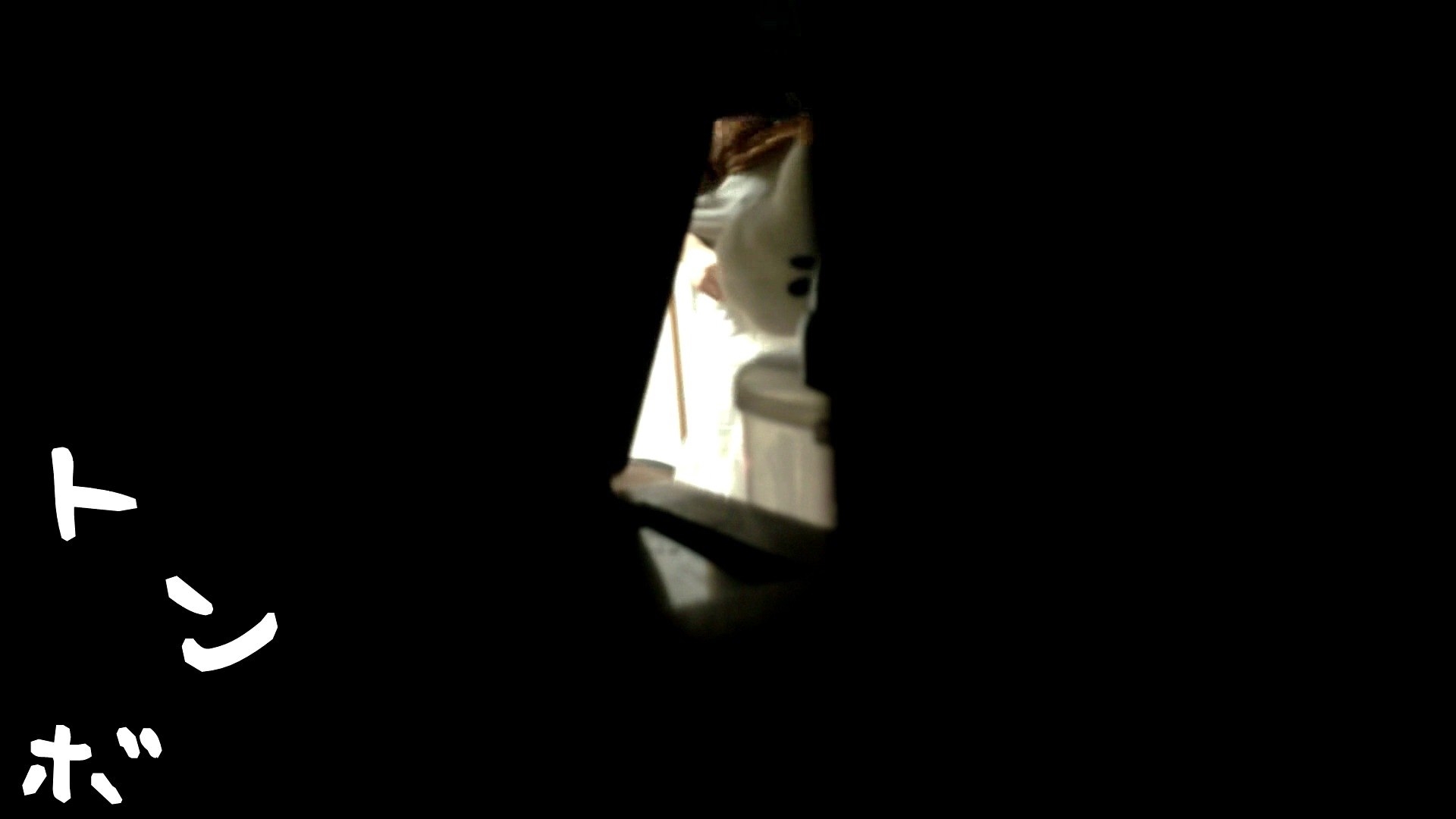 リアル盗撮 吉祥寺の美容師やばいオナニー!高速糸引 オナニーシーン ワレメ無修正動画無料 86画像 8