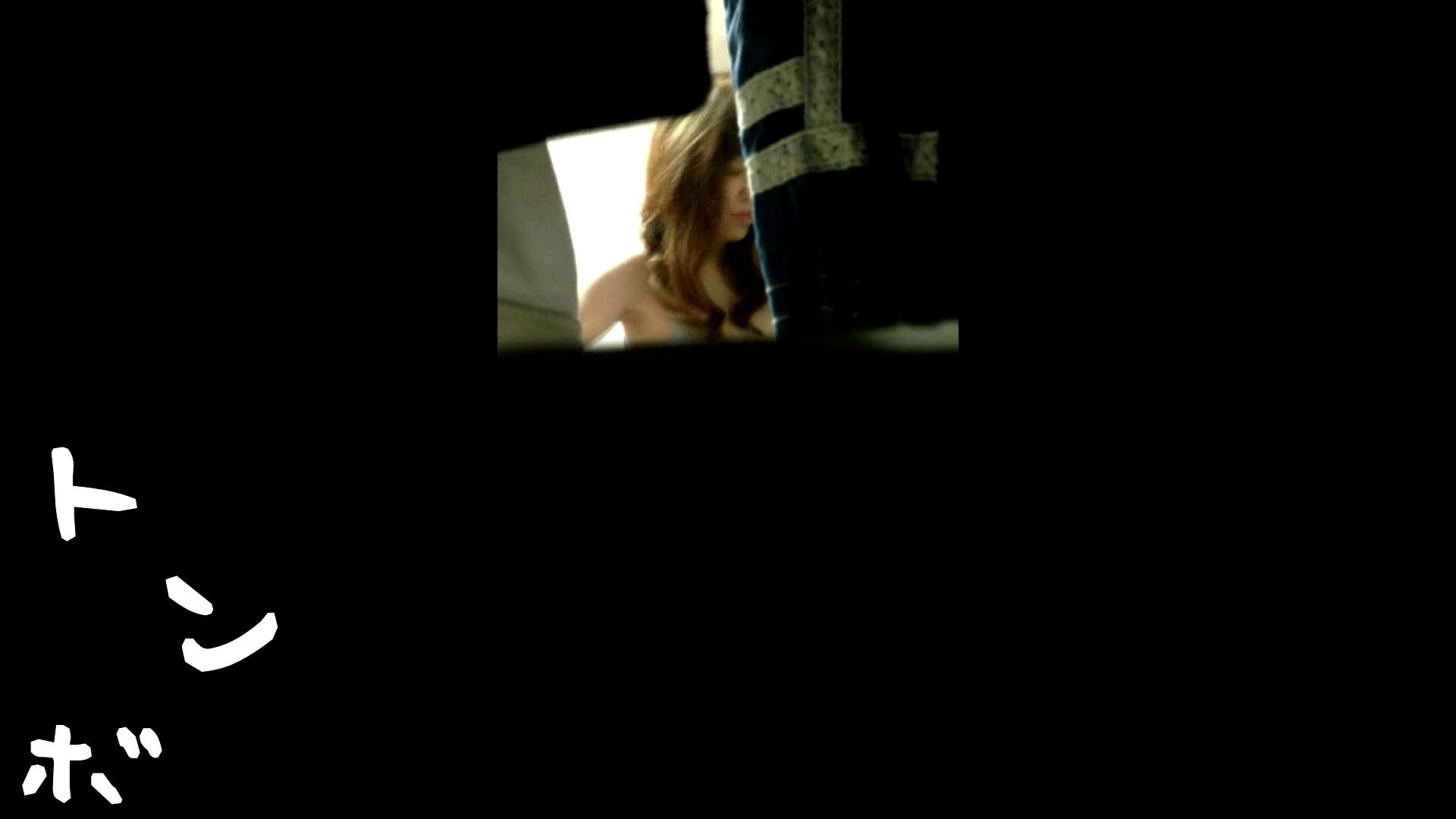 リアル盗撮 吉祥寺の美容師やばいオナニー!高速糸引 美肌 性交動画流出 86画像 12