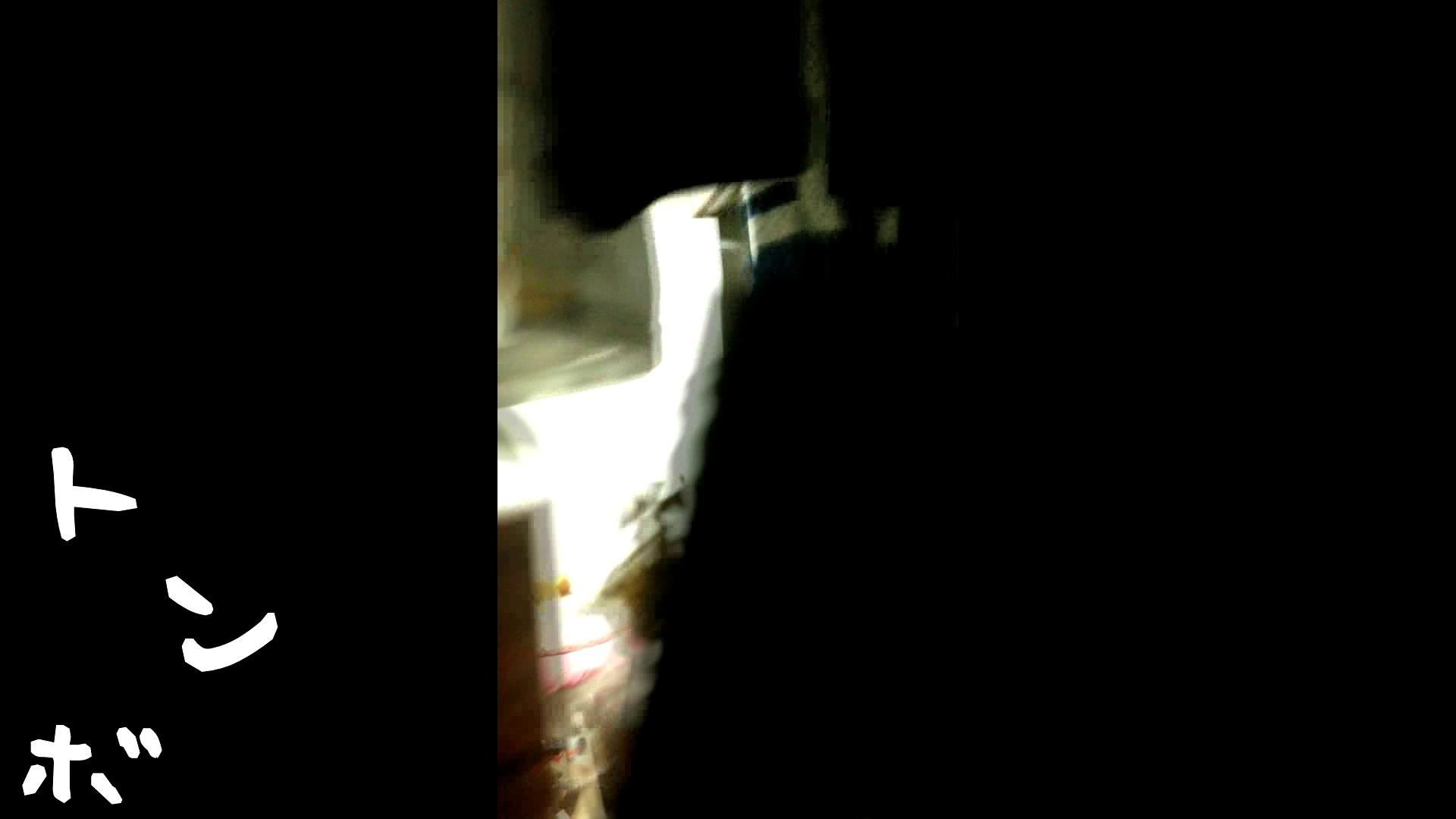 リアル盗撮 吉祥寺の美容師やばいオナニー!高速糸引 高画質  86画像 18