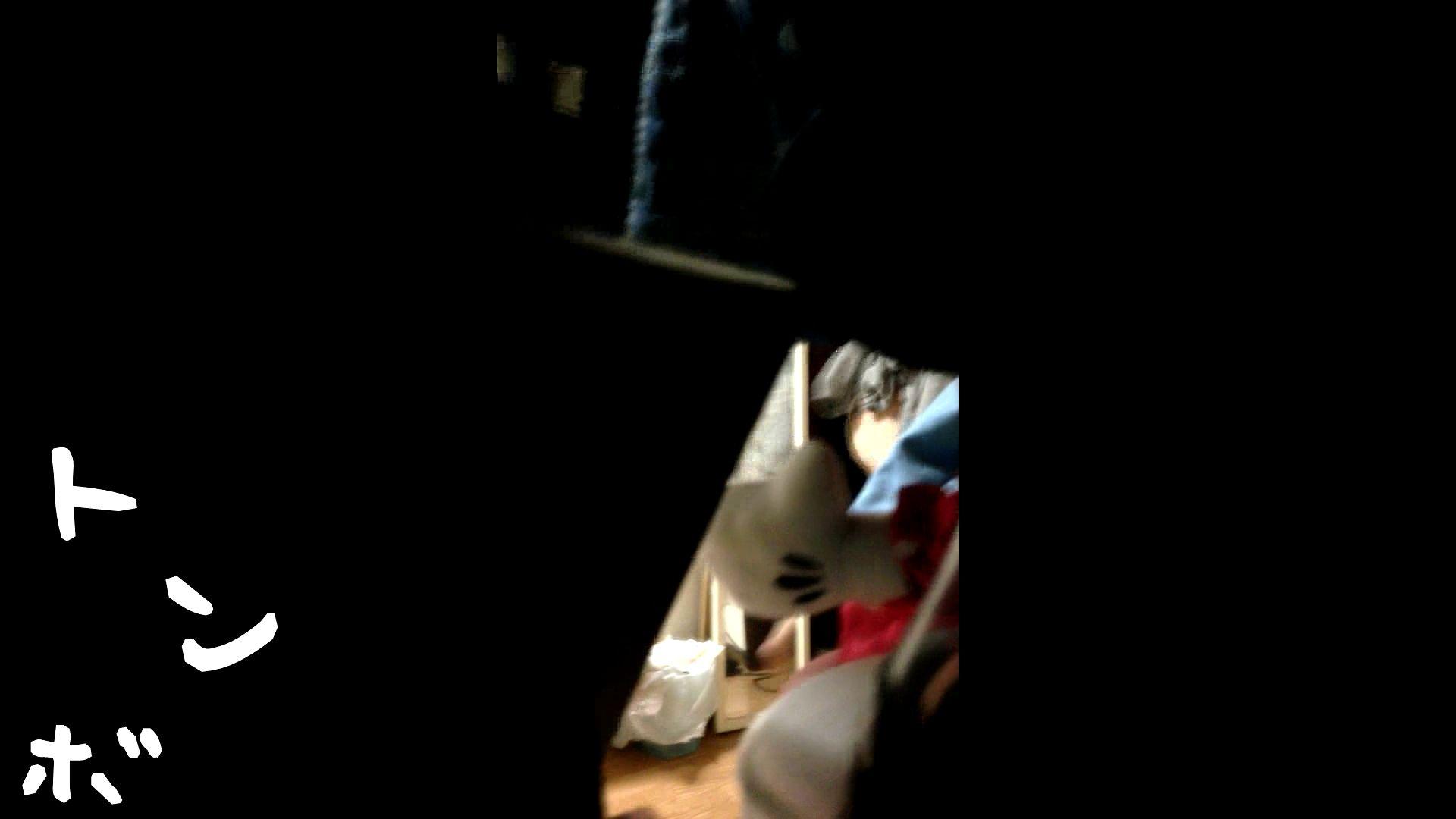 リアル盗撮 吉祥寺の美容師やばいオナニー!高速糸引 高画質 | 盗撮で悶絶  86画像 19