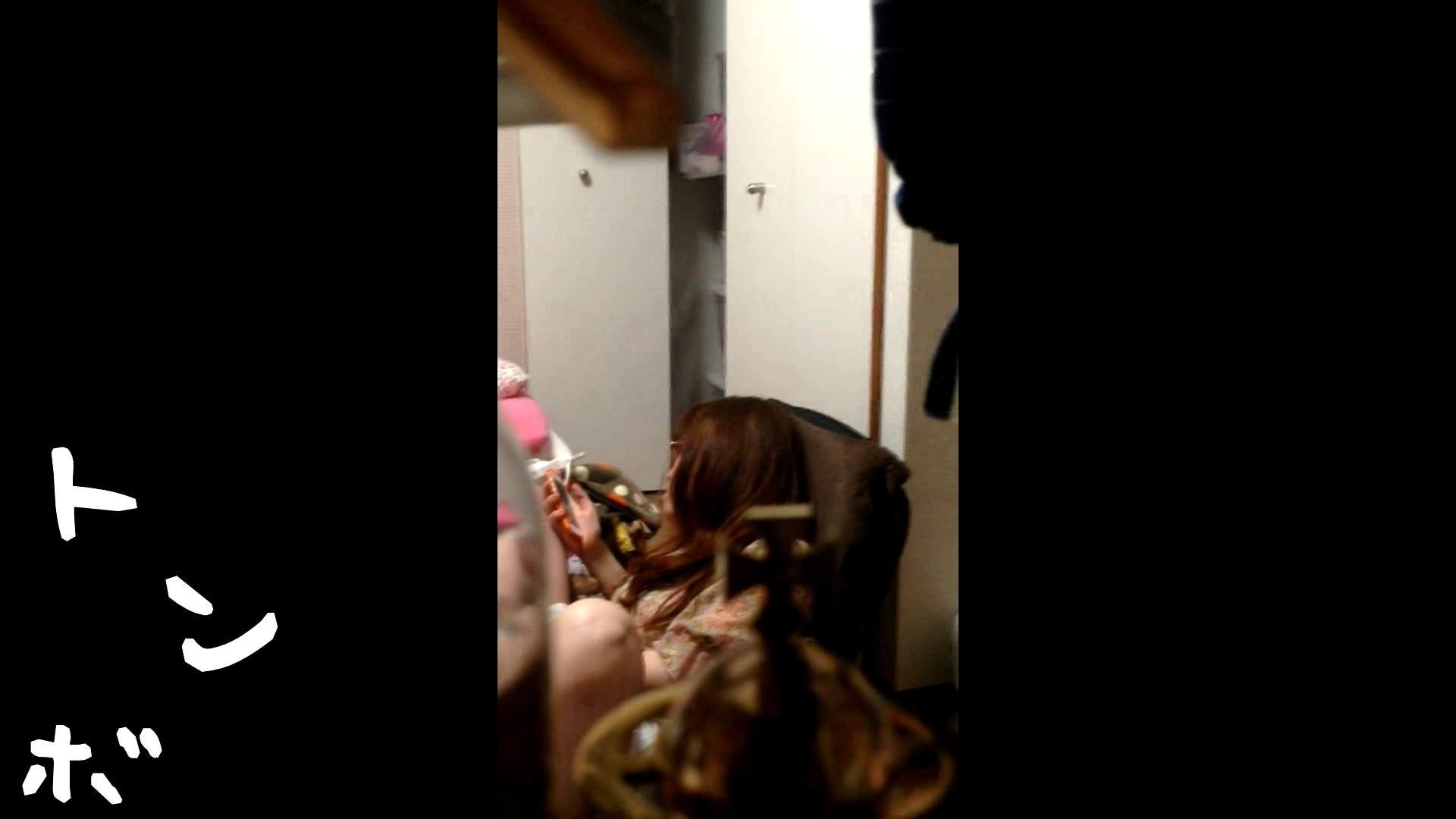 リアル盗撮 吉祥寺の美容師やばいオナニー!高速糸引 美肌 性交動画流出 86画像 30