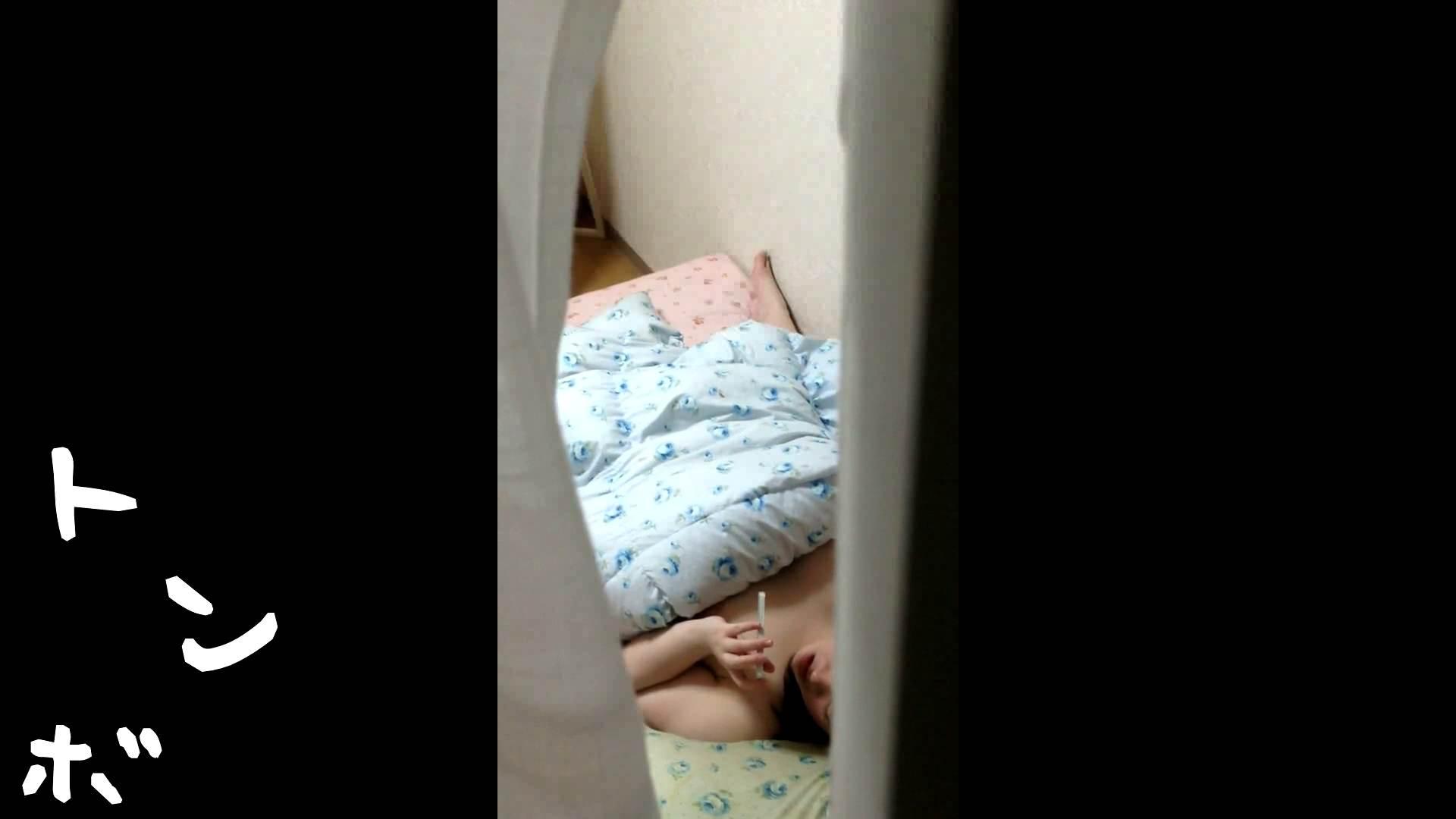 リアル盗撮 愛しいぽっちゃり女子大生 性欲溢れるオナニー 美肌 スケベ動画紹介 111画像 107