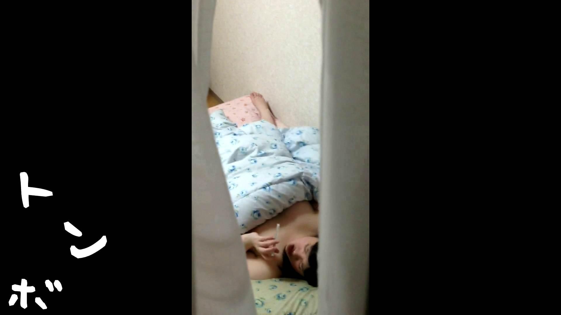 リアル盗撮 愛しいぽっちゃり女子大生 性欲溢れるオナニー 美女 エロ無料画像 111画像 110