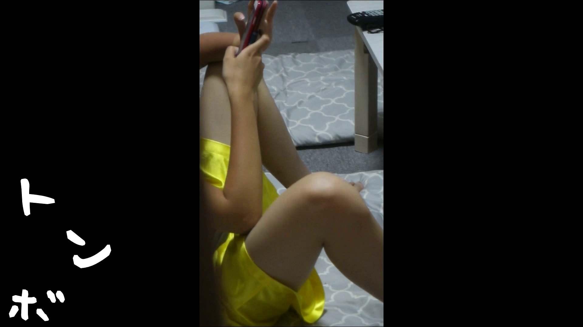 リアル盗撮 ピアスが可愛い一人暮らし女子大生の部屋ヌード 高画質 エロ無料画像 55画像 19