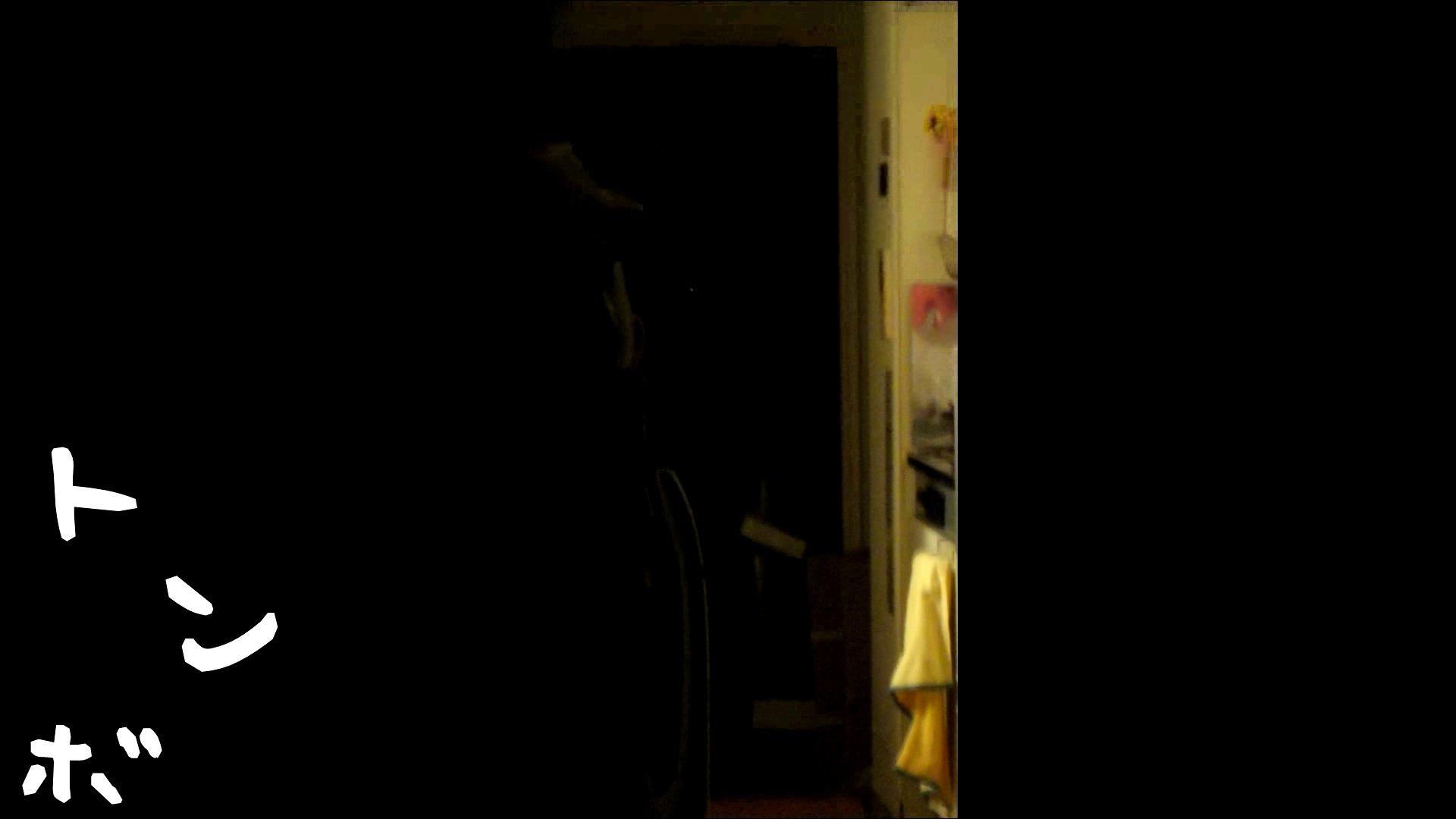 リアル盗撮 ピアスが可愛い一人暮らし女子大生の部屋ヌード 女子大生 スケベ動画紹介 55画像 41