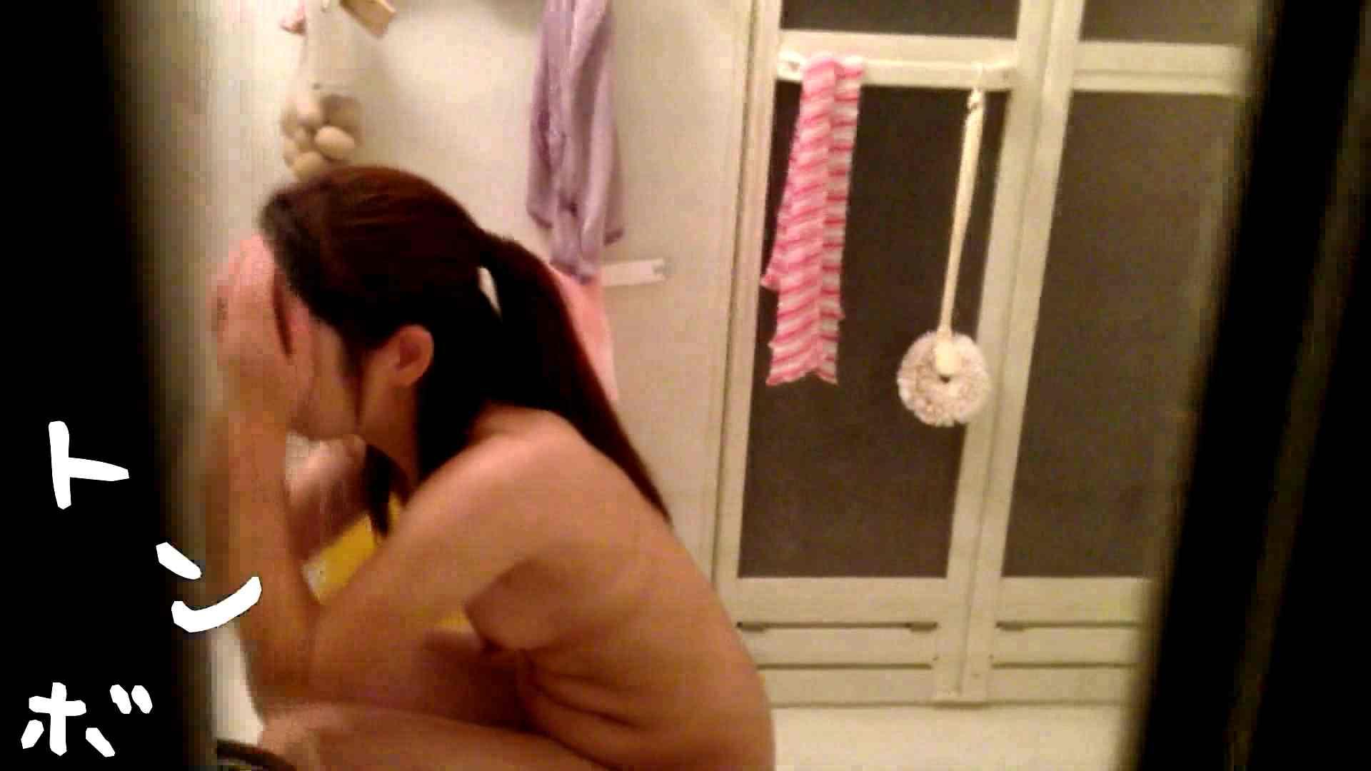 リアル盗撮 美人女市女末の入浴(女市 OL編) ギャル攻め ヌード画像 91画像 2
