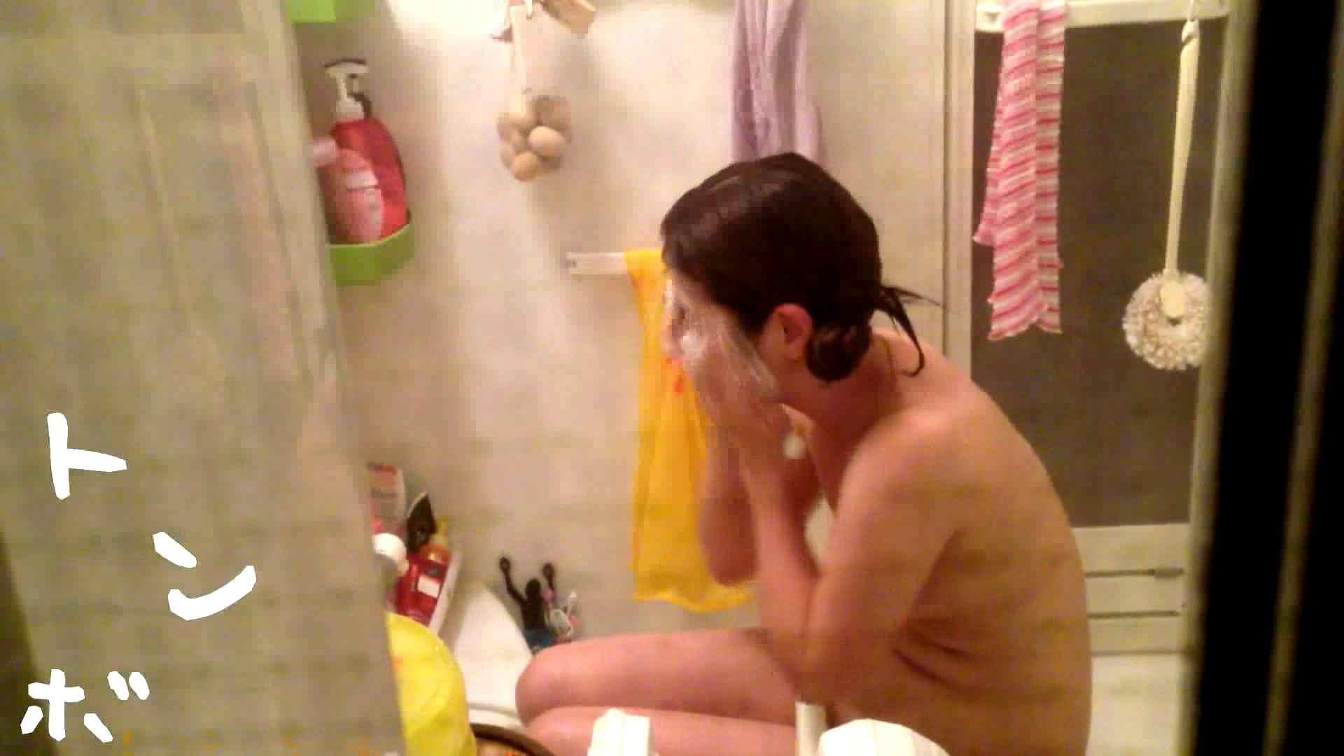 リアル盗撮 美人女市女末の入浴(女市 OL編) 女湯   美人編  91画像 16