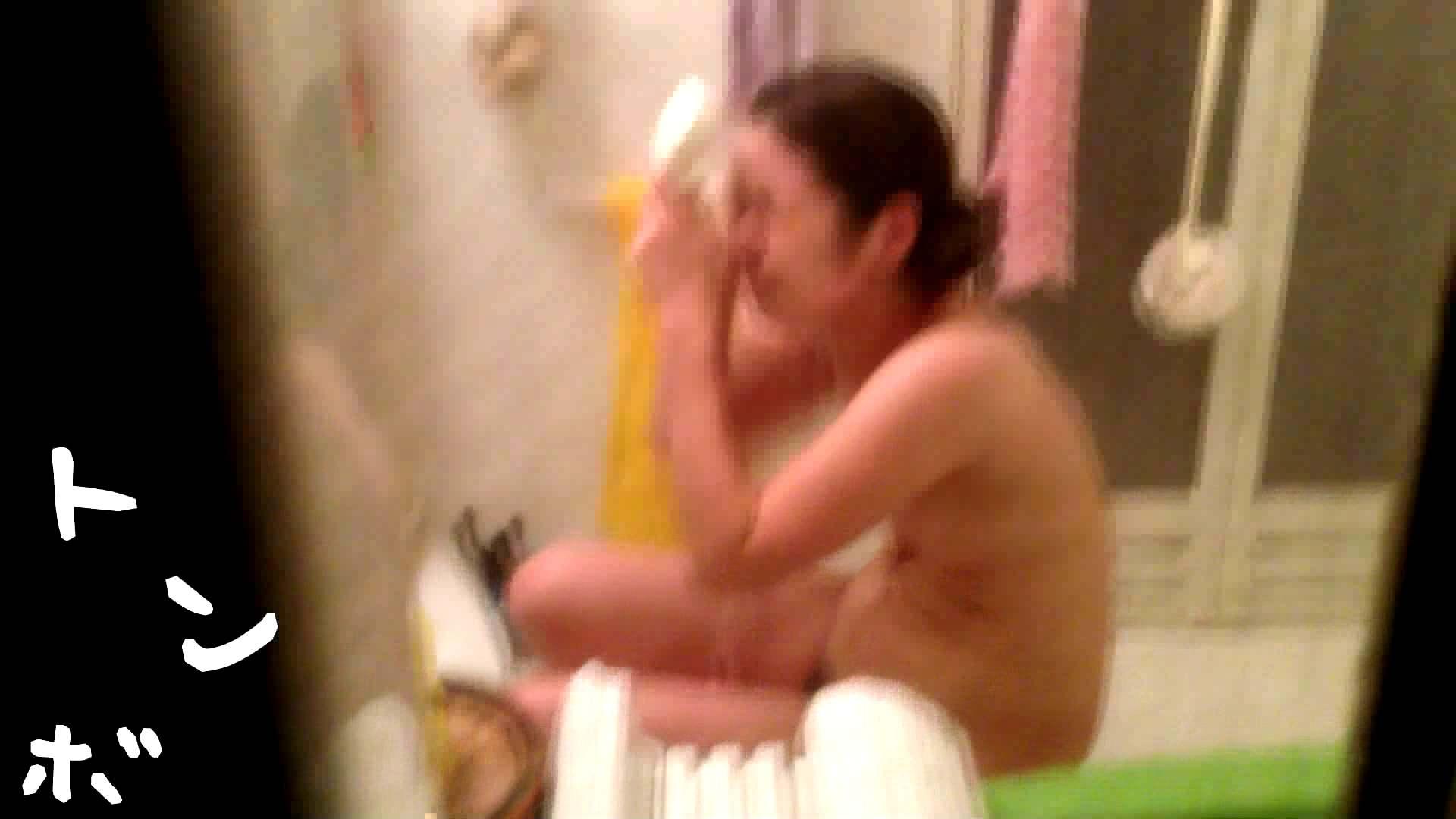リアル盗撮 美人女市女末の入浴(女市 OL編) 美肌 ぱこり動画紹介 91画像 18