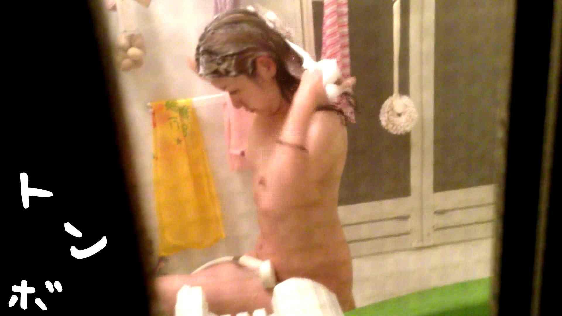 リアル盗撮 美人女市女末の入浴(女市 OL編) 高評価 AV無料動画キャプチャ 91画像 53