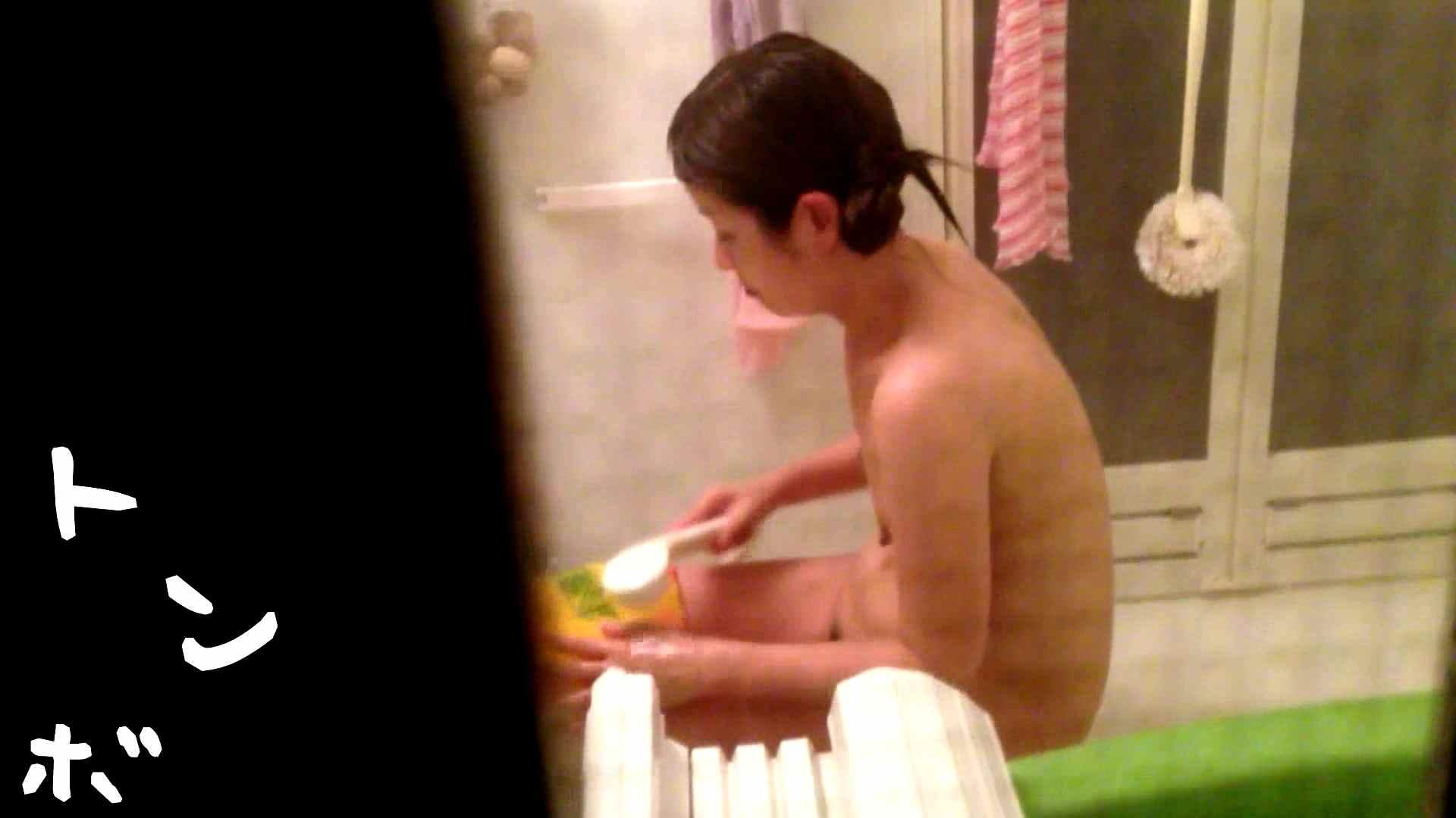 リアル盗撮 美人女市女末の入浴(女市 OL編) 盗撮で悶絶 セックス無修正動画無料 91画像 82