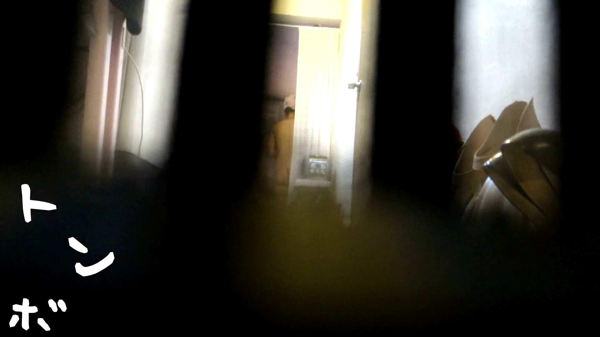 リアル盗撮 代官山ショップ店員の私生活ヌード 盗撮で悶絶 おめこ無修正画像 55画像 6