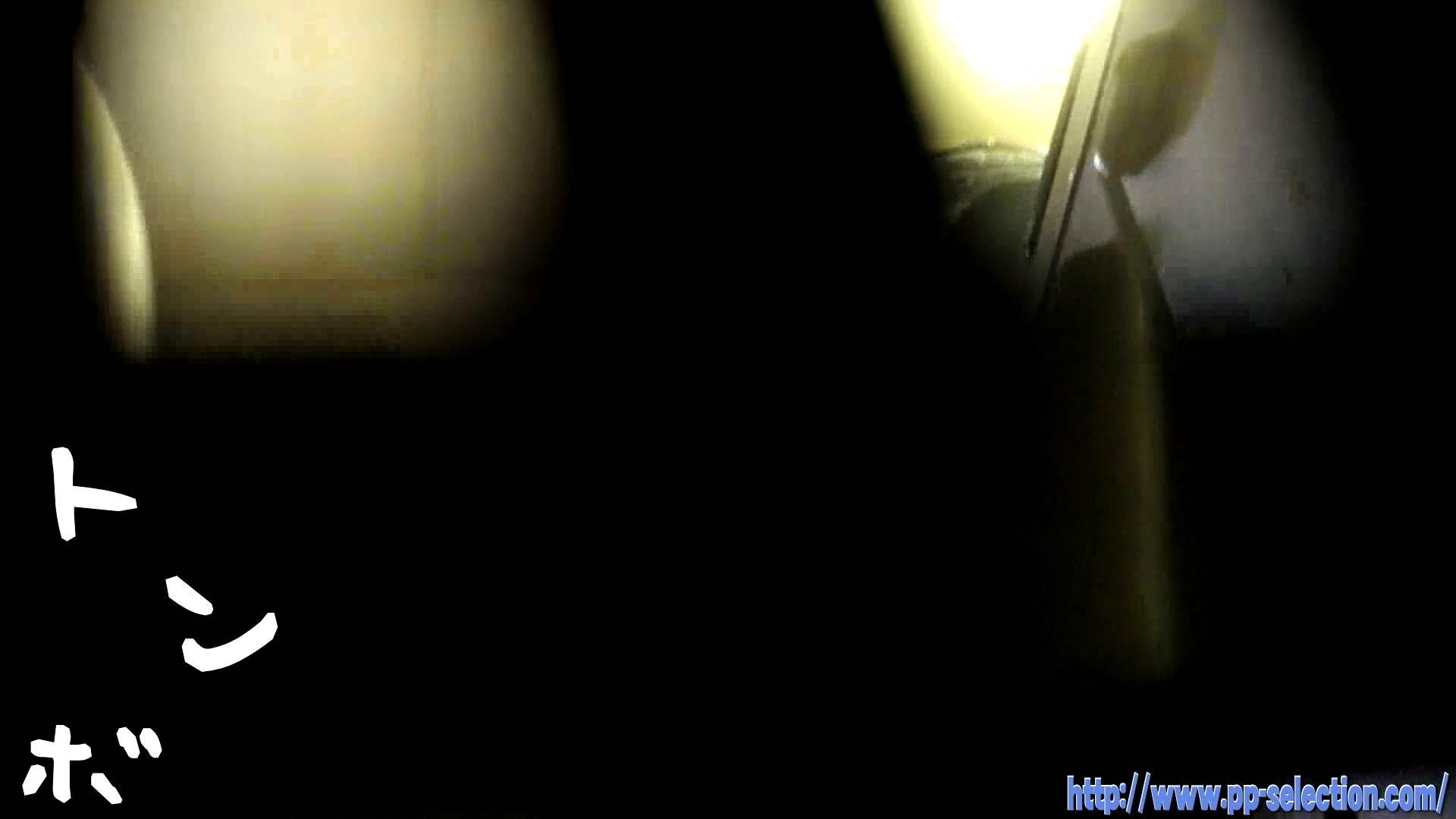 美女達の私生活に潜入!スレンダー美人女子大生の裸!! 民家 セックス無修正動画無料 64画像 10