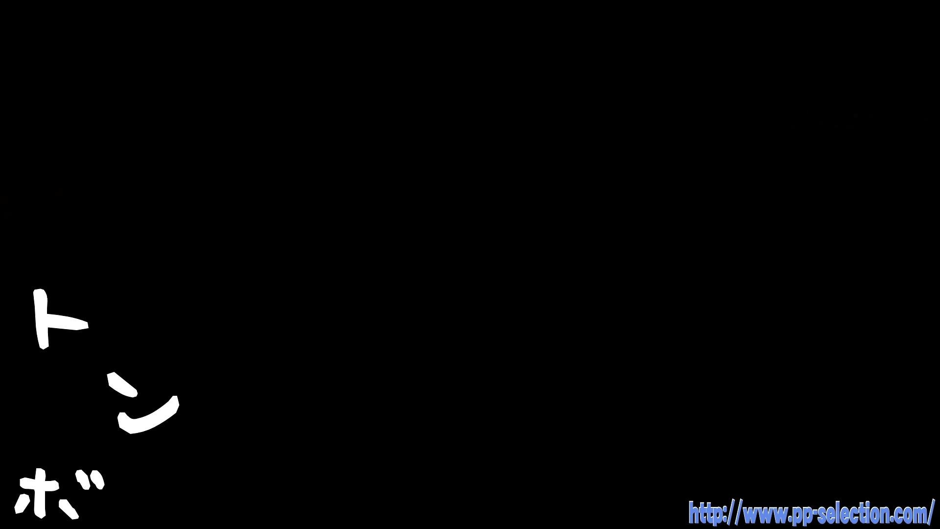 美女達の私生活に潜入!スレンダー美人女子大生の裸!! 細身女性 性交動画流出 64画像 17
