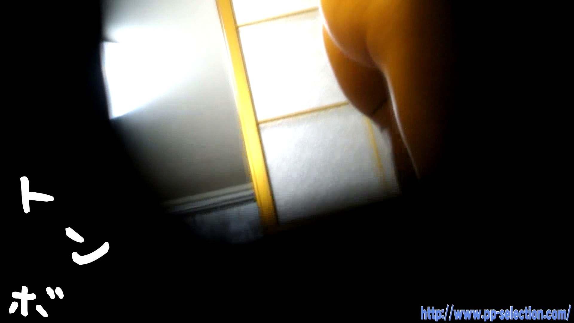 美女達の私生活に潜入!スレンダー美人女子大生の裸!! ギャル攻め オメコ無修正動画無料 64画像 28