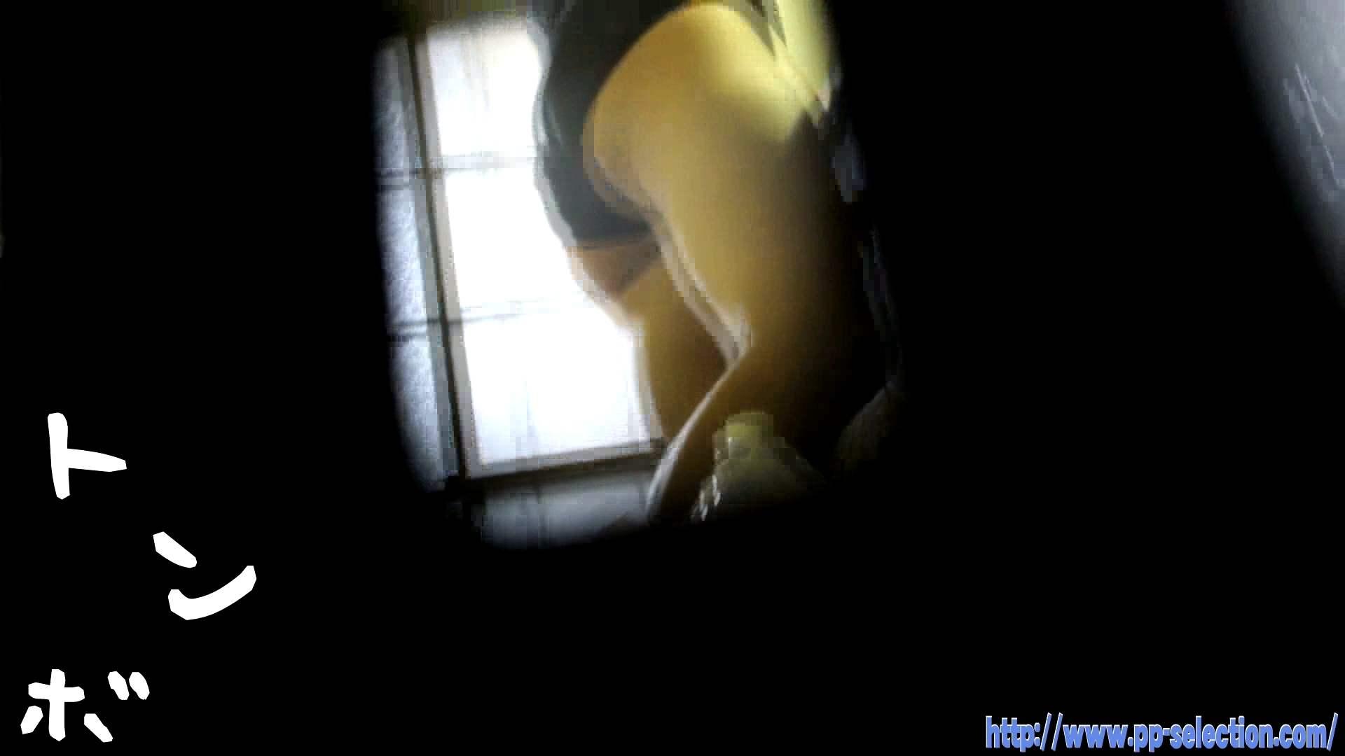美女達の私生活に潜入!スレンダー美人女子大生の裸!! 女子大生 アダルト動画キャプチャ 64画像 64