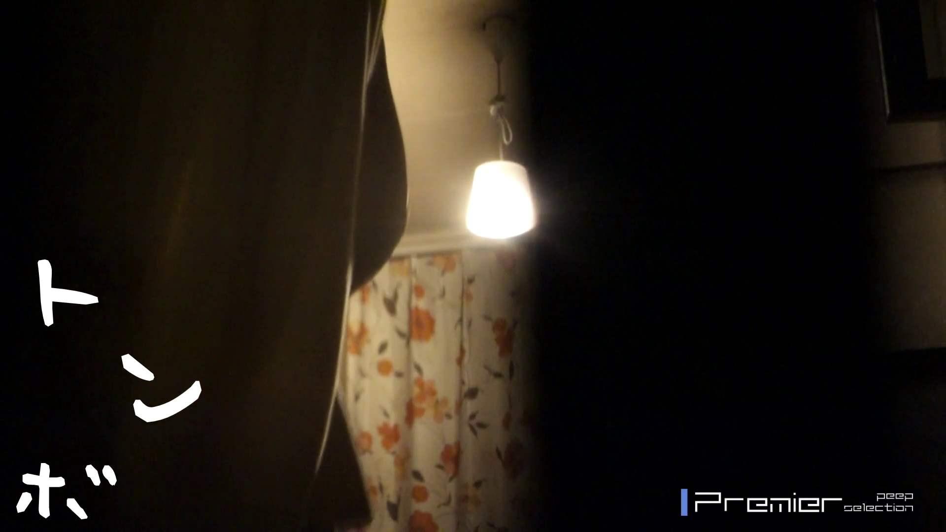 美女達の私生活に潜入!OL入浴前後の裸と私生活 高画質 性交動画流出 54画像 5