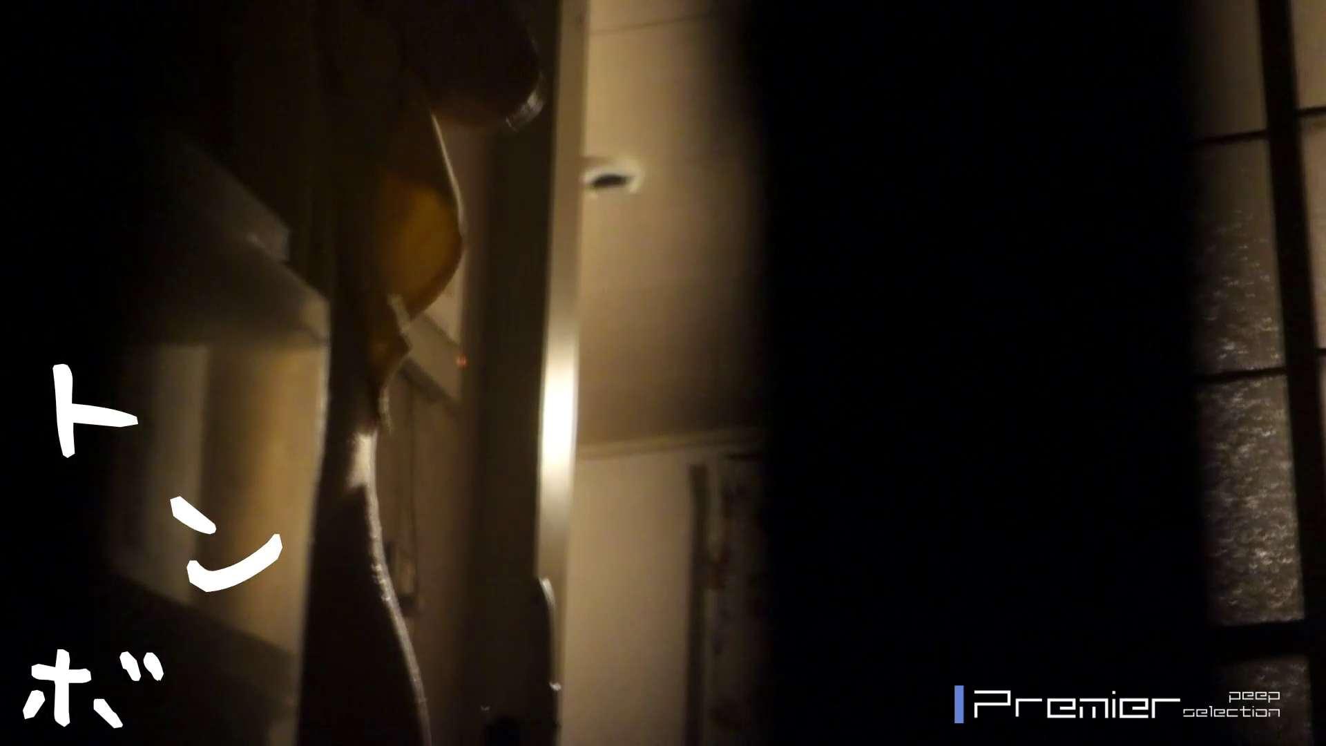 美女達の私生活に潜入!OL入浴前後の裸と私生活 美肌 スケベ動画紹介 54画像 47