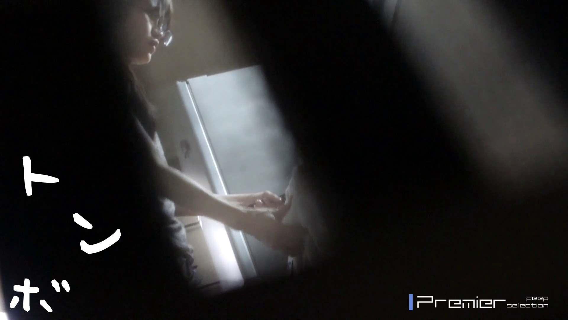 美女達の私生活に潜入!必見!絶世の美女! 市川紗椰 似女子大生の裸 民家 セックス無修正動画無料 90画像 31