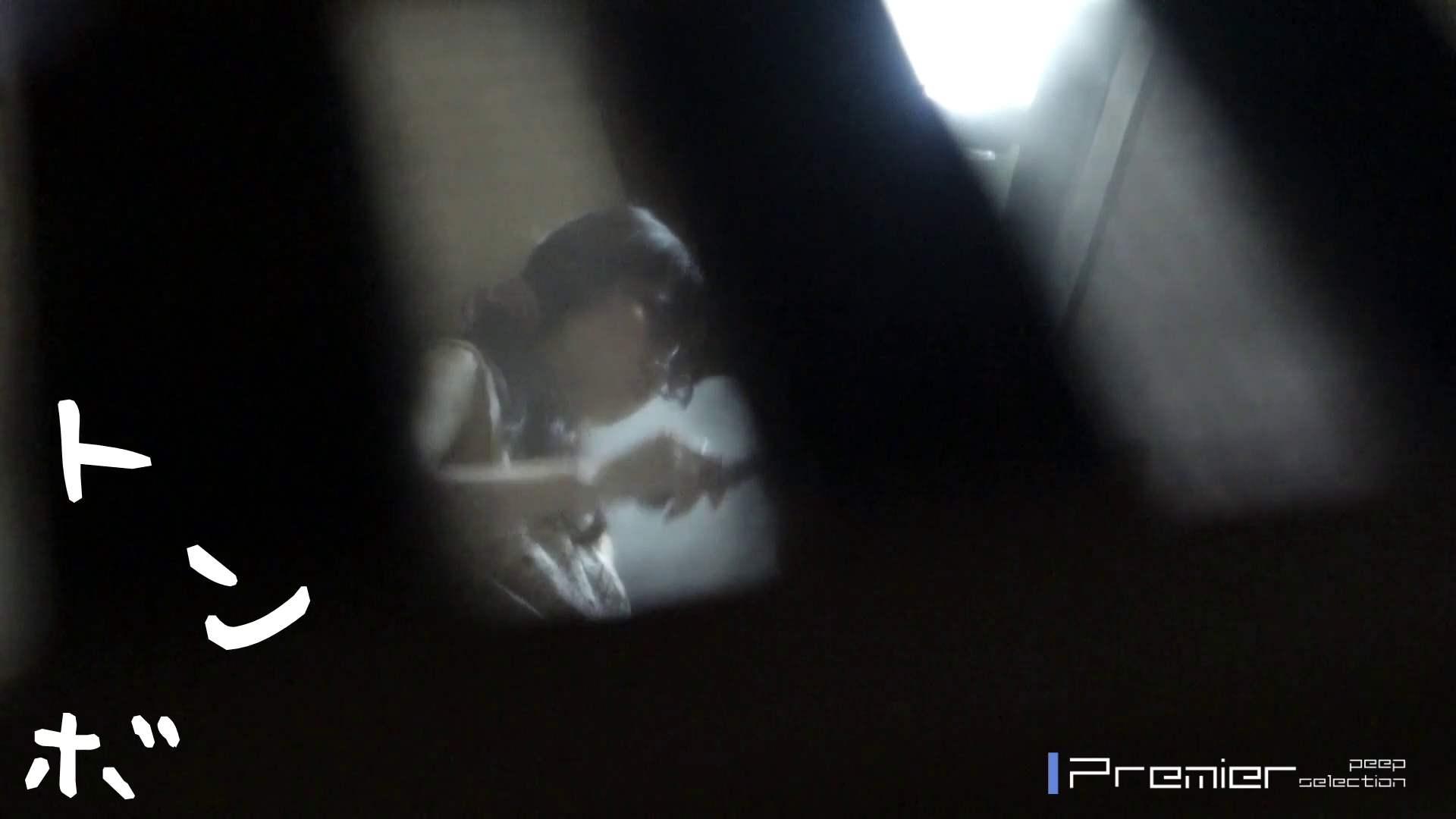 美女達の私生活に潜入!必見!絶世の美女! 市川紗椰 似女子大生の裸 高画質 オマンコ動画キャプチャ 90画像 38