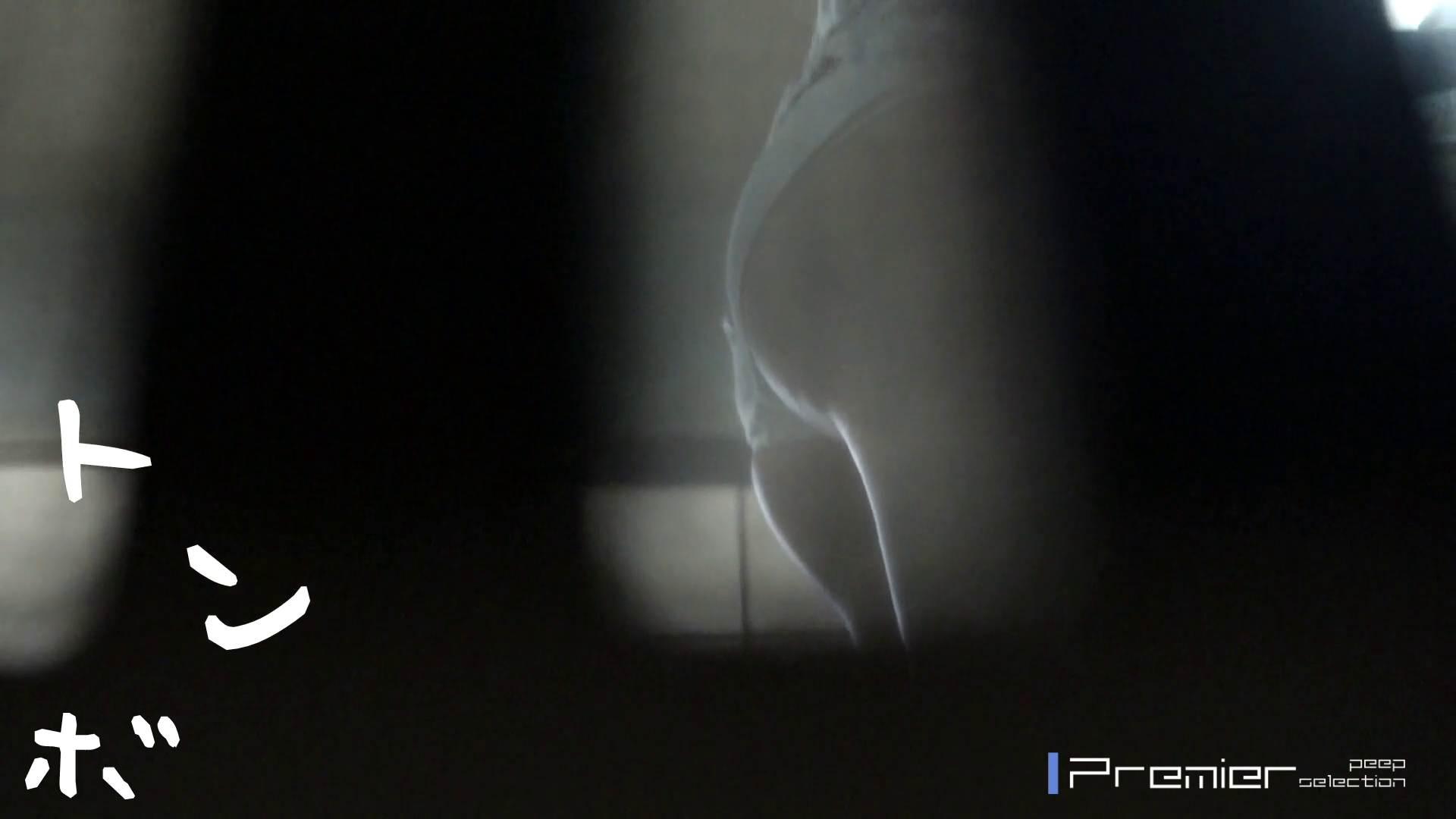 美女達の私生活に潜入!必見!絶世の美女! 市川紗椰 似女子大生の裸 高画質 オマンコ動画キャプチャ 90画像 49