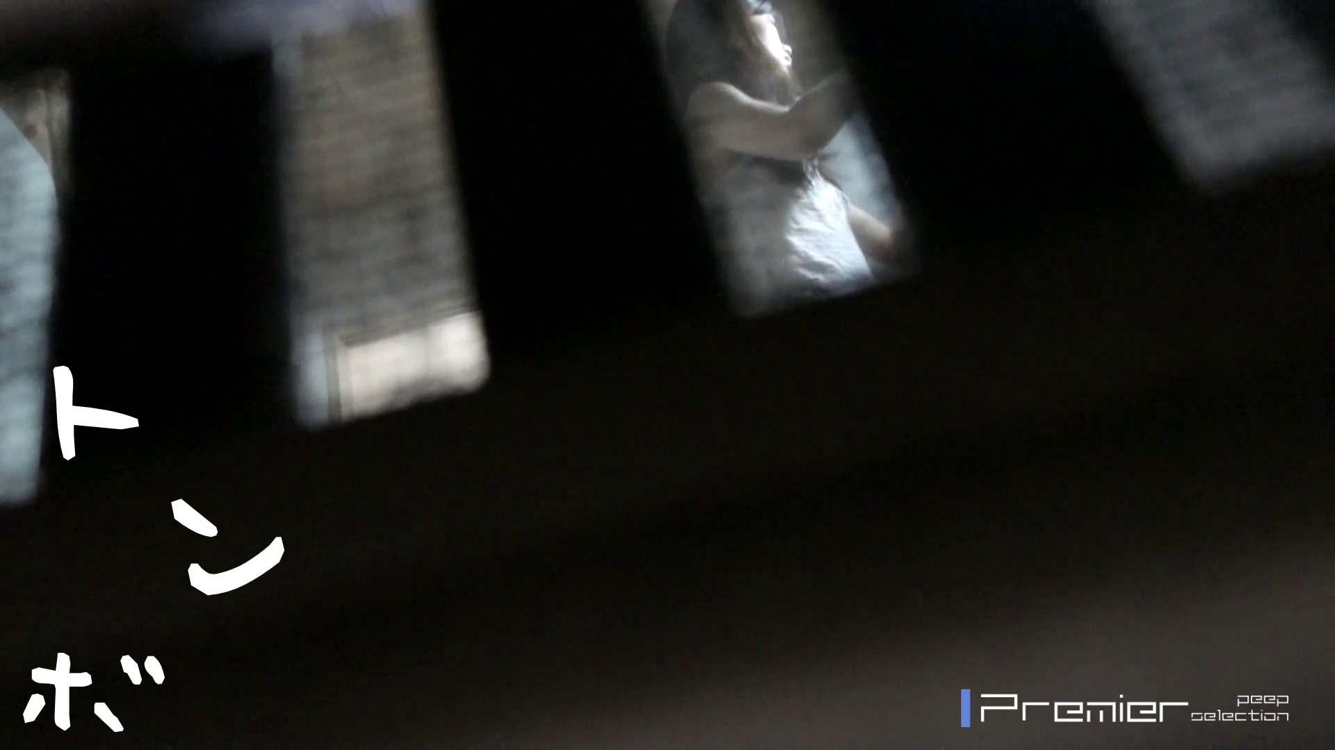 美女達の私生活に潜入!必見!絶世の美女! 市川紗椰 似女子大生の裸 女子大生 AV無料動画キャプチャ 90画像 65
