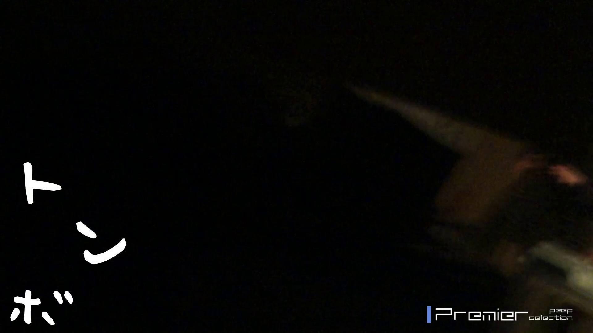美女達の私生活に潜入!必見!超美形OLの風呂上がり&プライベート 桃色乳首 AV動画キャプチャ 62画像 19