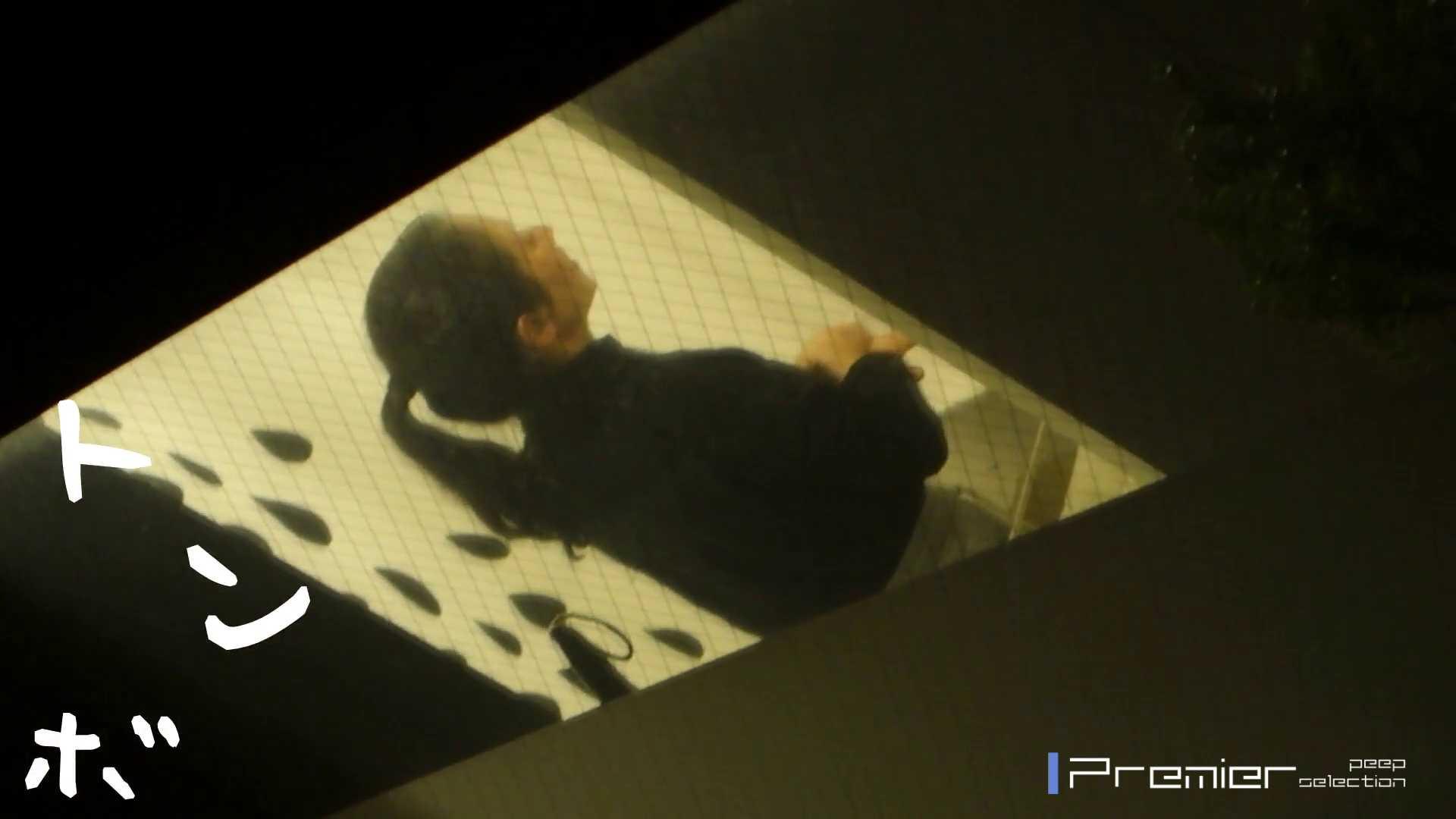 美女達の私生活に潜入!必見!超美形OLの風呂上がり&プライベート 民家 AV無料 62画像 21