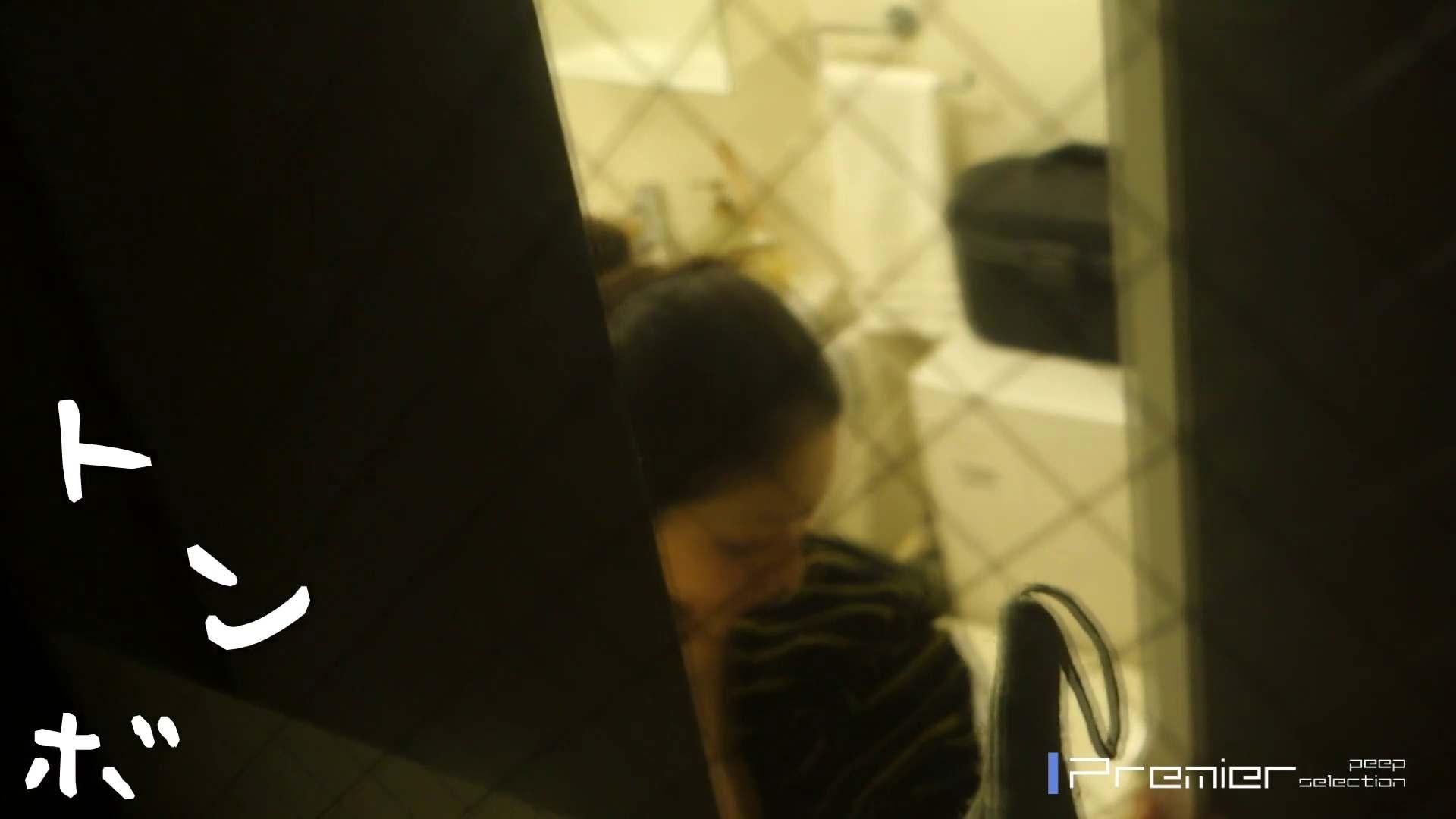 美女達の私生活に潜入!必見!超美形OLの風呂上がり&プライベート 女達のプライベート アダルト動画キャプチャ 62画像 59