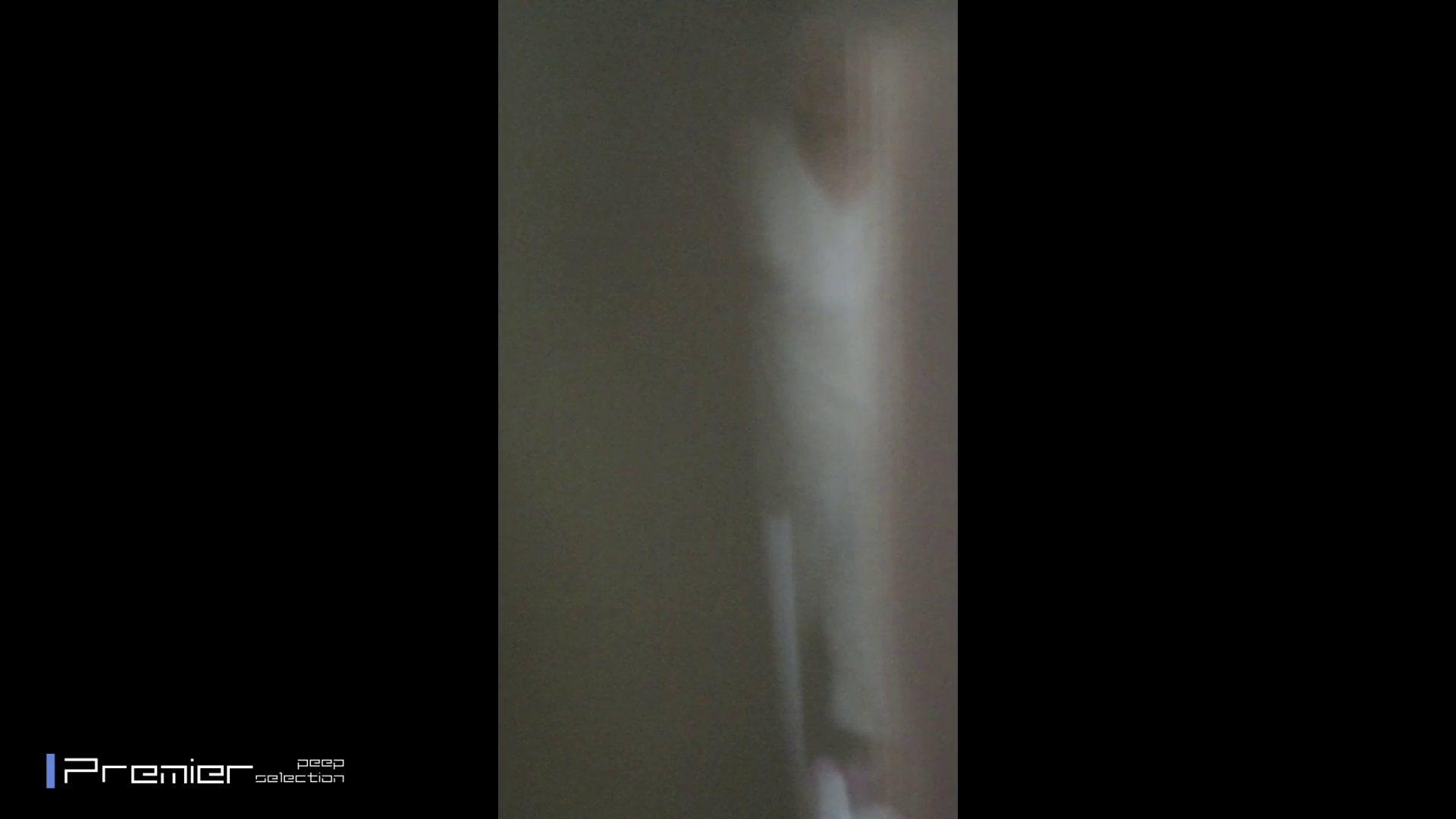 美女達の私生活に潜入!超絶美人!!仲良しOLお泊りヌード 潜入 オマンコ無修正動画無料 101画像 27