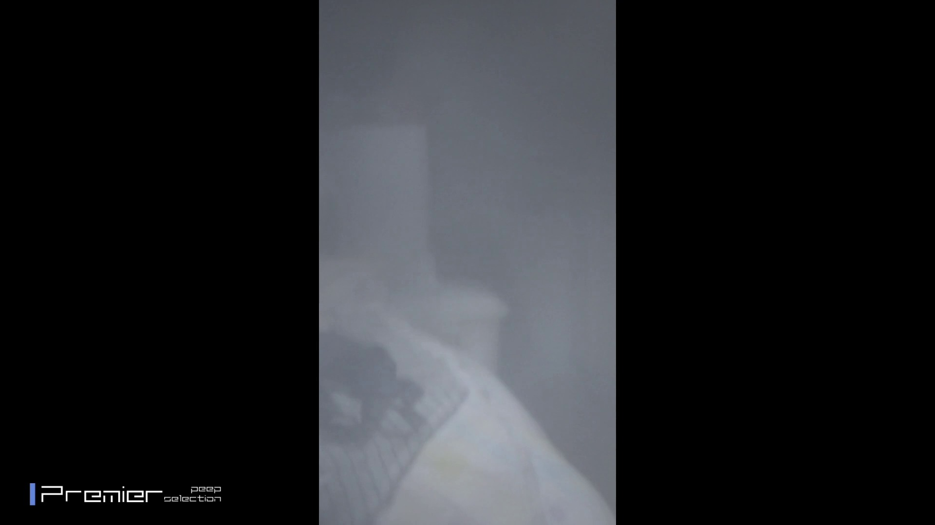 美女達の私生活に潜入!超絶美人!!仲良しOLお泊りヌード 潜入 オマンコ無修正動画無料 101画像 43