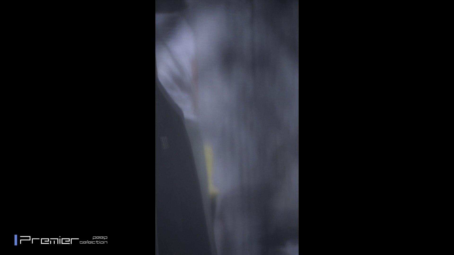 美女達の私生活に潜入!超絶美人!!仲良しOLお泊りヌード 潜入 オマンコ無修正動画無料 101画像 51