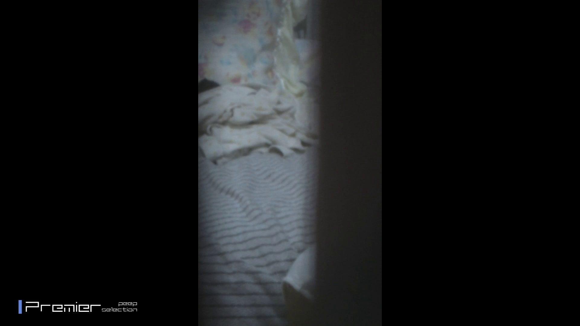 美女達の私生活に潜入!超絶美人!!仲良しOLお泊りヌード 高画質 AV無料動画キャプチャ 101画像 82