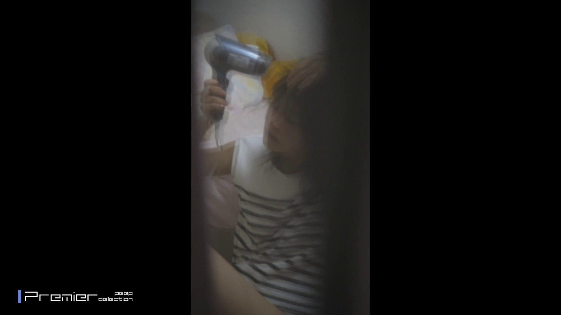 美女達の私生活に潜入!超絶美人!!仲良しOLお泊りヌード 潜入 オマンコ無修正動画無料 101画像 99
