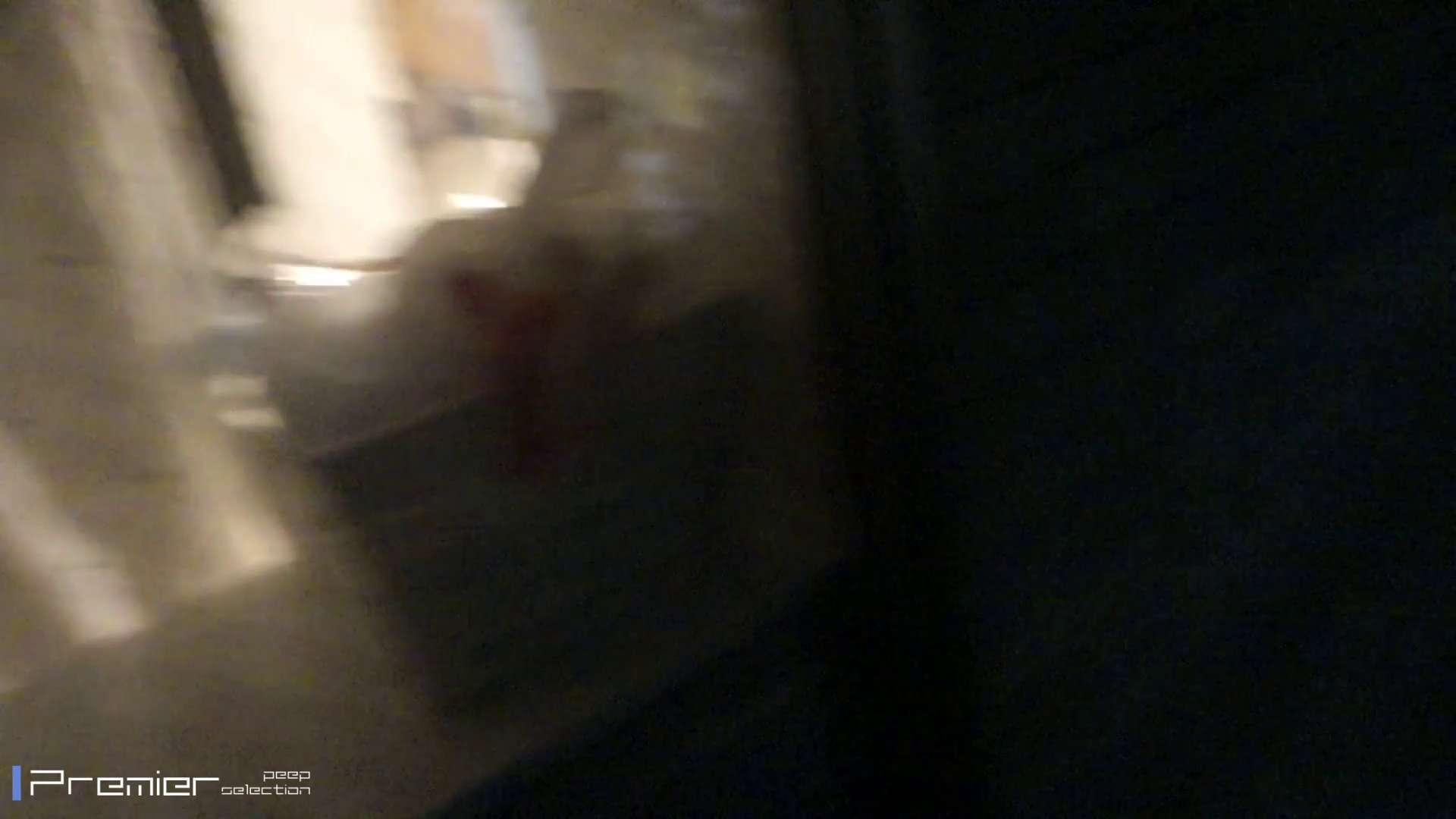 美女達の私生活に潜入!現役美人モデルの入浴シーン 女湯 ぱこり動画紹介 104画像 12