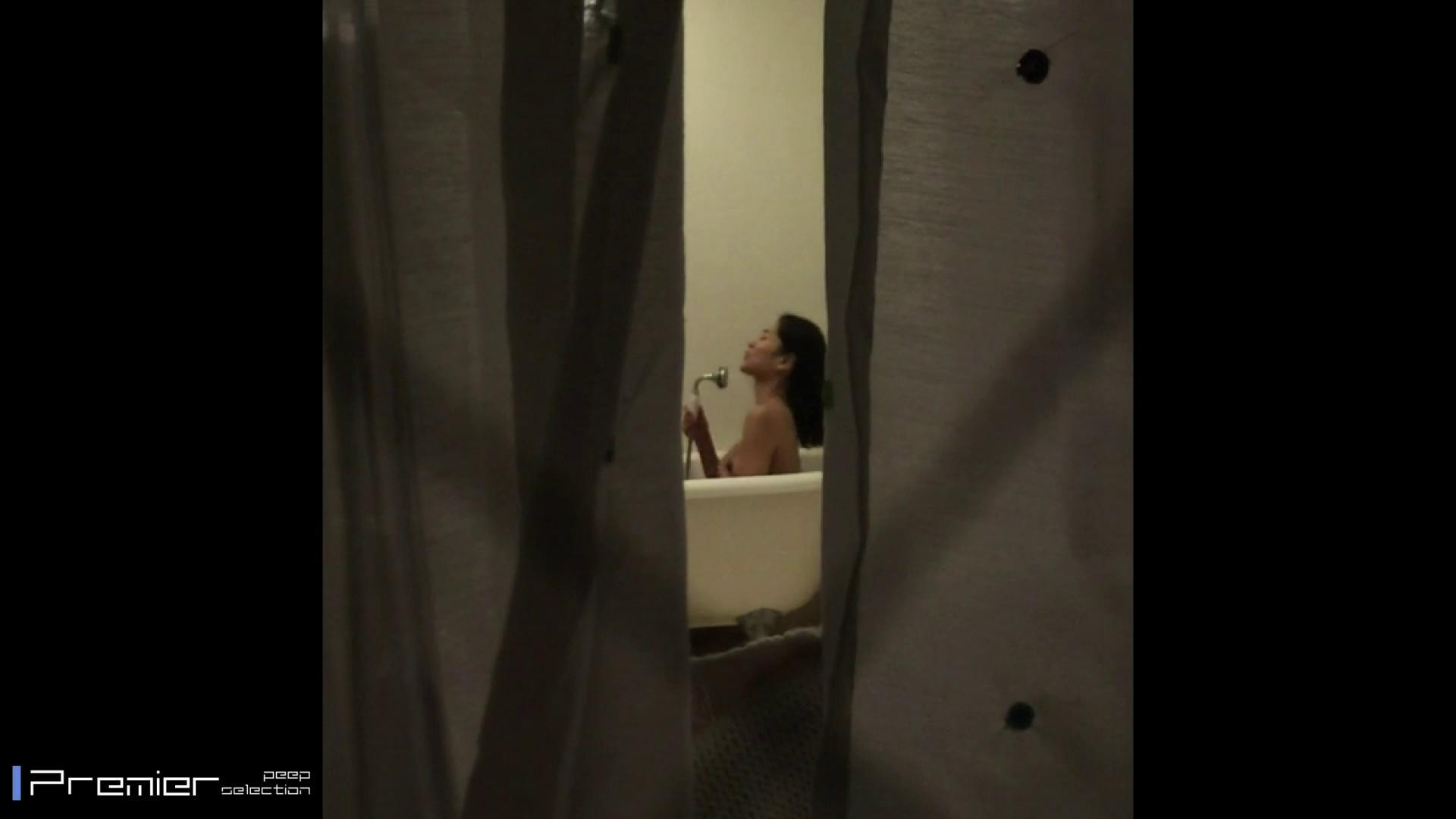 美女達の私生活に潜入!現役美人モデルの入浴シーン 入浴中 ぱこり動画紹介 104画像 27