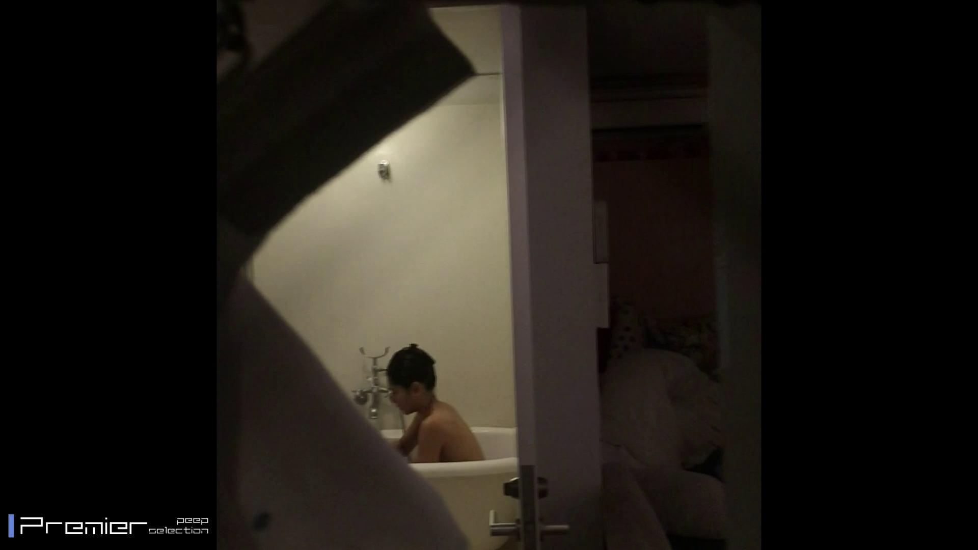 美女達の私生活に潜入!現役美人モデルの入浴シーン 高画質 濡れ場動画紹介 104画像 48