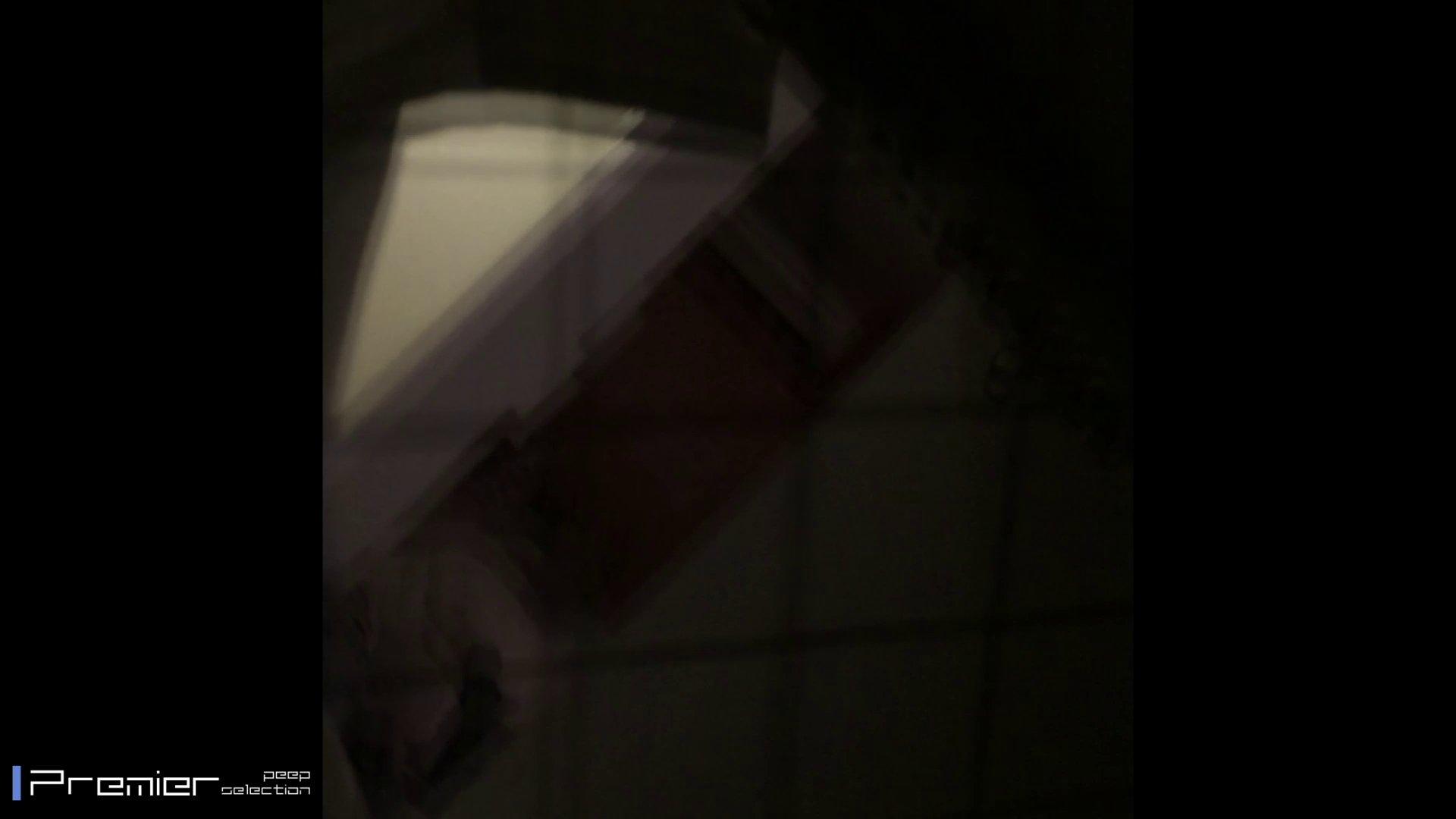 美女達の私生活に潜入!現役美人モデルの入浴シーン 美人編   民家  104画像 99