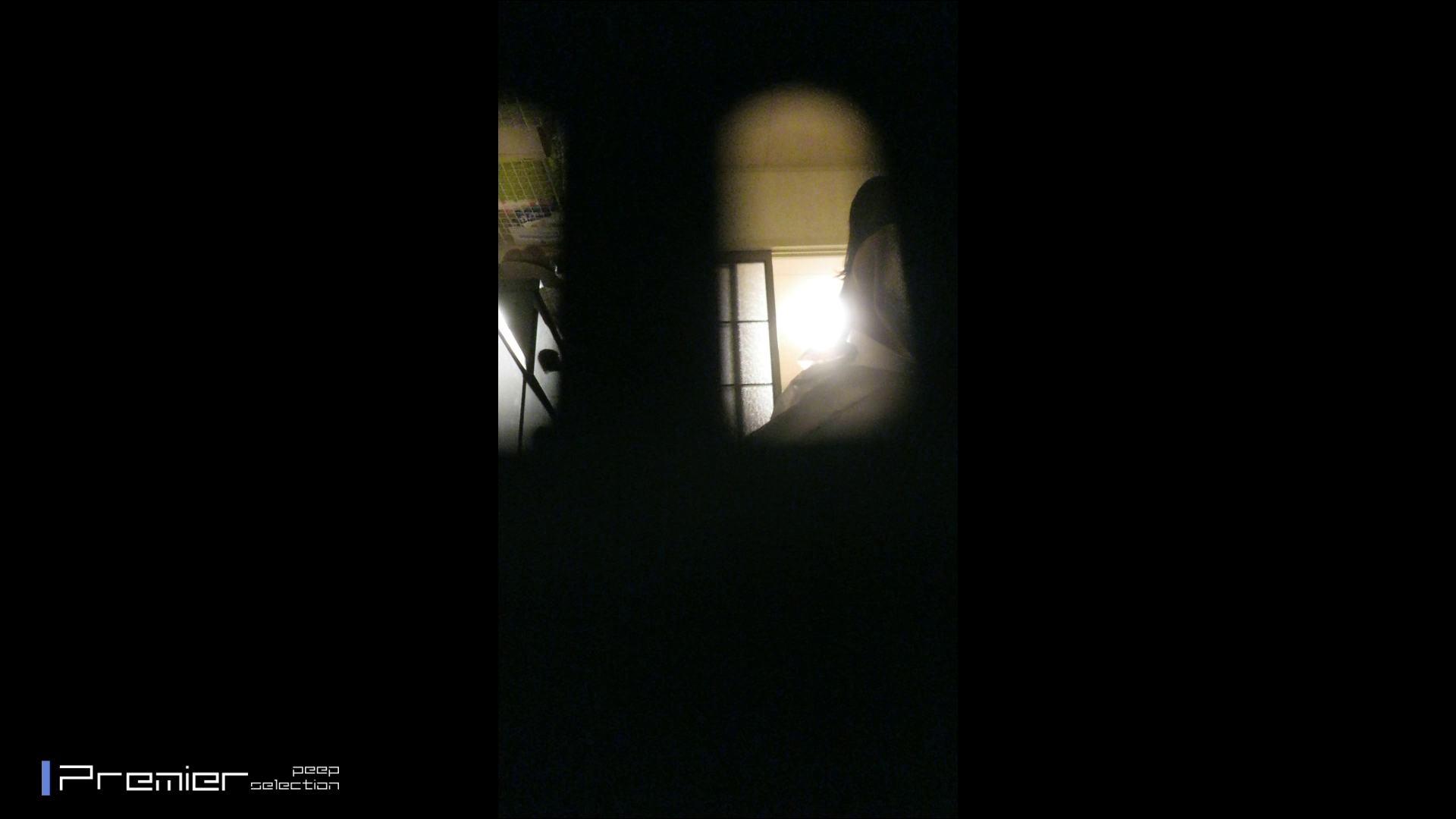 美女達の私生活に潜入!一人暮らし女子大生が見せる入浴前の恥ずかしい姿 入浴中 盗撮 107画像 12