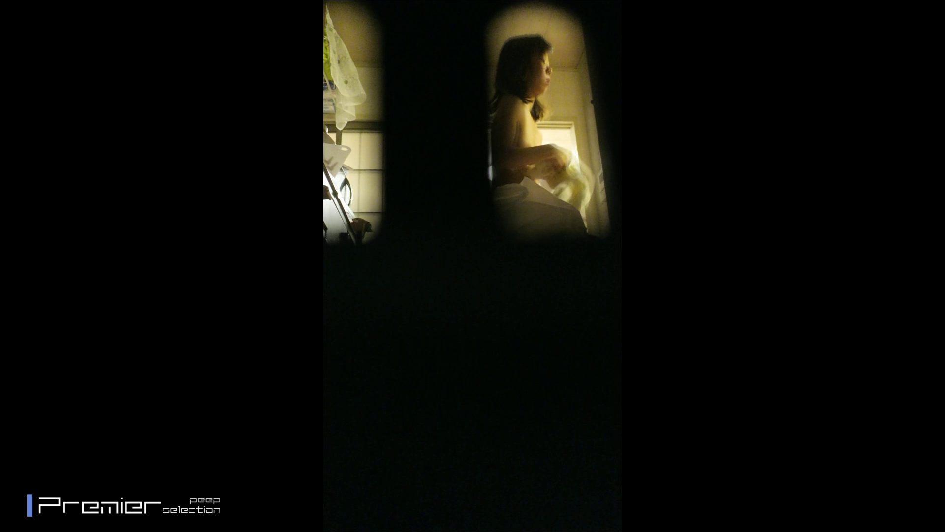 美女達の私生活に潜入!一人暮らし女子大生が見せる入浴前の恥ずかしい姿 美女 すけべAV動画紹介 107画像 20