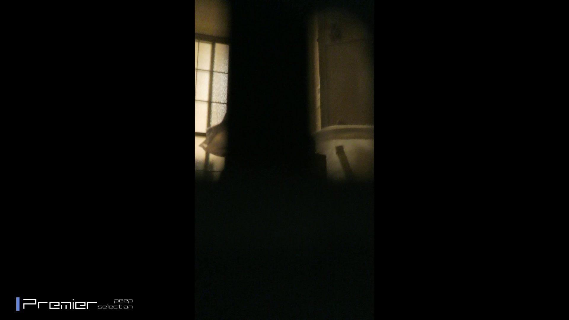 美女達の私生活に潜入!一人暮らし女子大生が見せる入浴前の恥ずかしい姿 高画質 ワレメ無修正動画無料 107画像 42