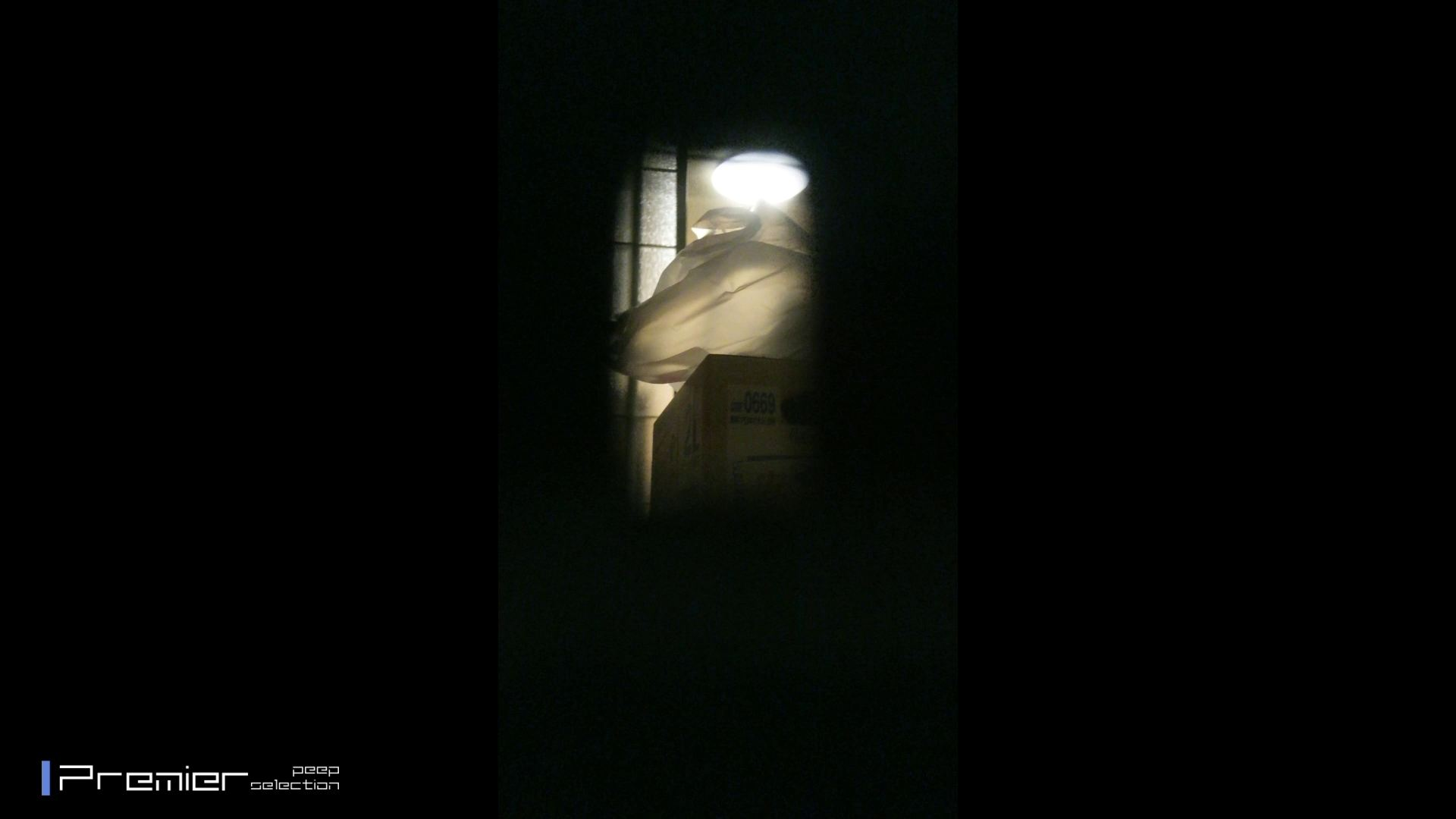 美女達の私生活に潜入!一人暮らし女子大生が見せる入浴前の恥ずかしい姿 高画質 ワレメ無修正動画無料 107画像 54