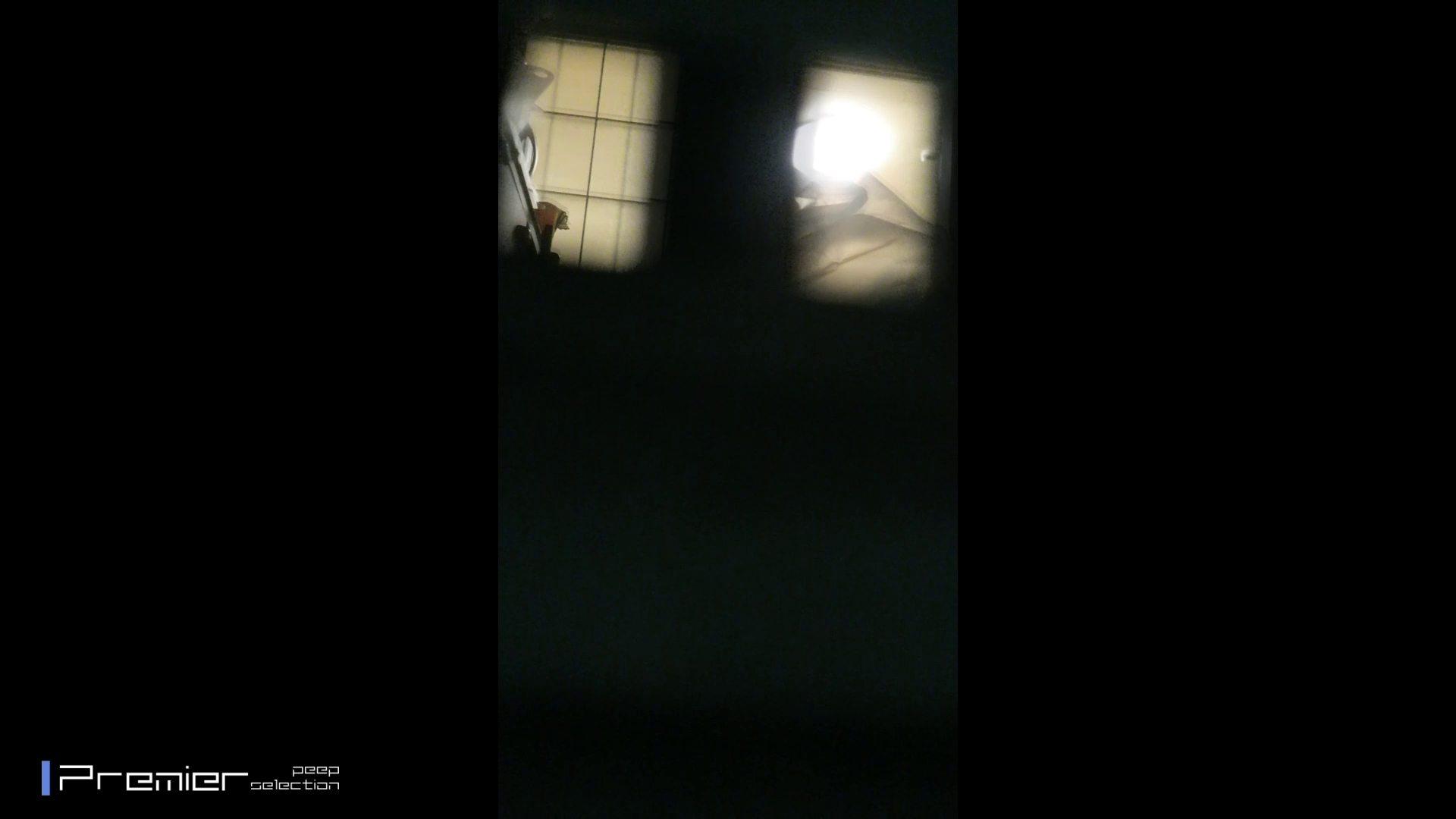 美女達の私生活に潜入!一人暮らし女子大生が見せる入浴前の恥ずかしい姿 入浴中   民家 盗撮 107画像 61