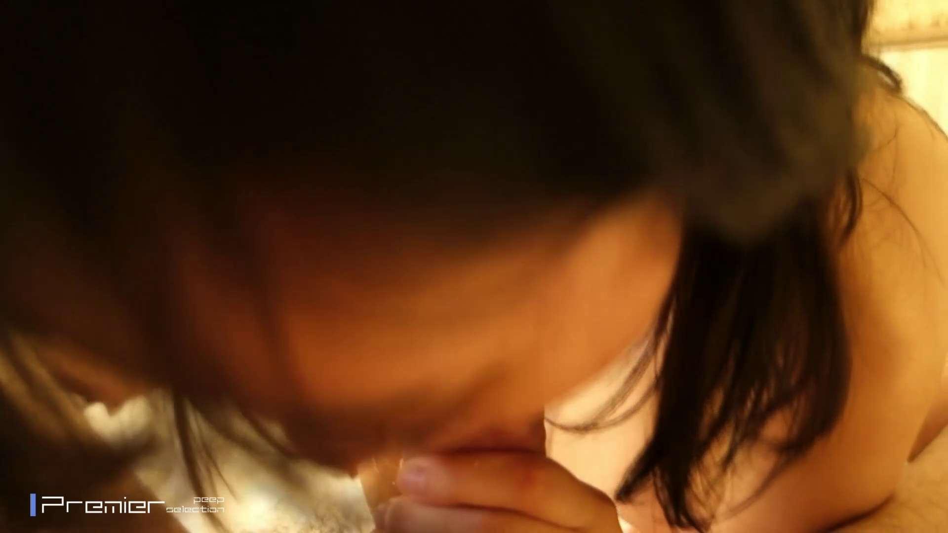 美女達の私生活に潜入!【ガチ交渉】ありさ★19歳の清楚であどけない身体を堪能 高評価   潜入  91画像 61