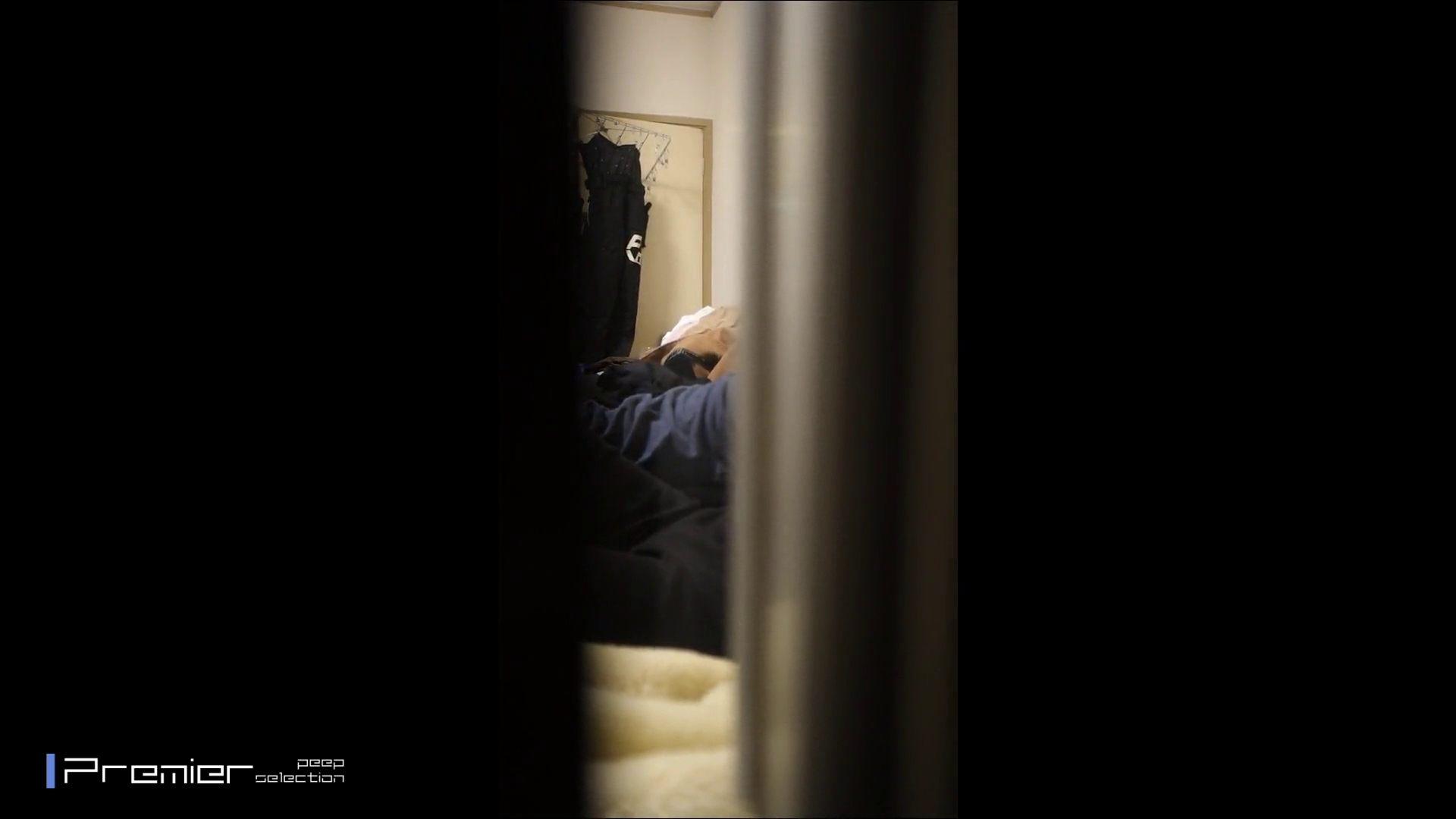 美女達の私生活に潜入!★永久保存版★2組の超美人JDカップル リアルSEX完全版 ギャル攻め エロ無料画像 79画像 2