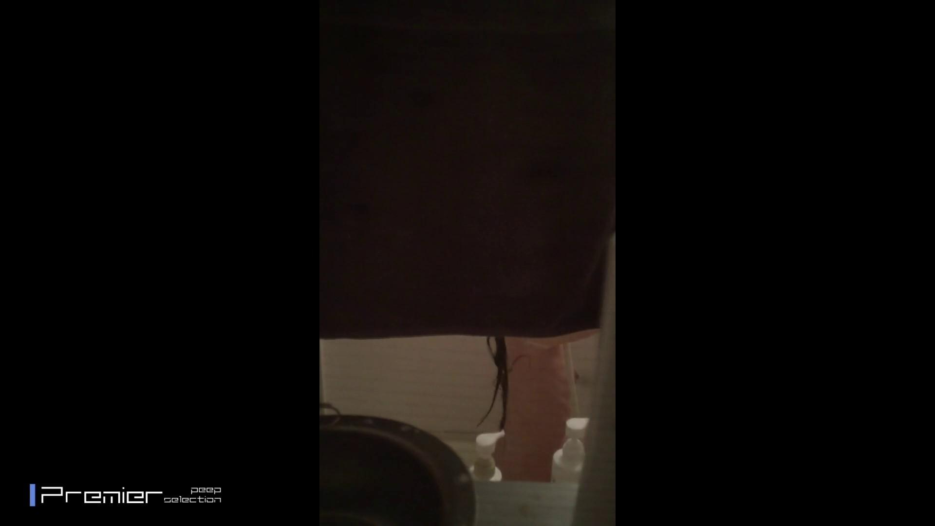 ★永久保存版★全員バレ!大迫力入浴シーン 美女達の私生活に潜入! 盛合せ 戯れ無修正画像 54画像 19