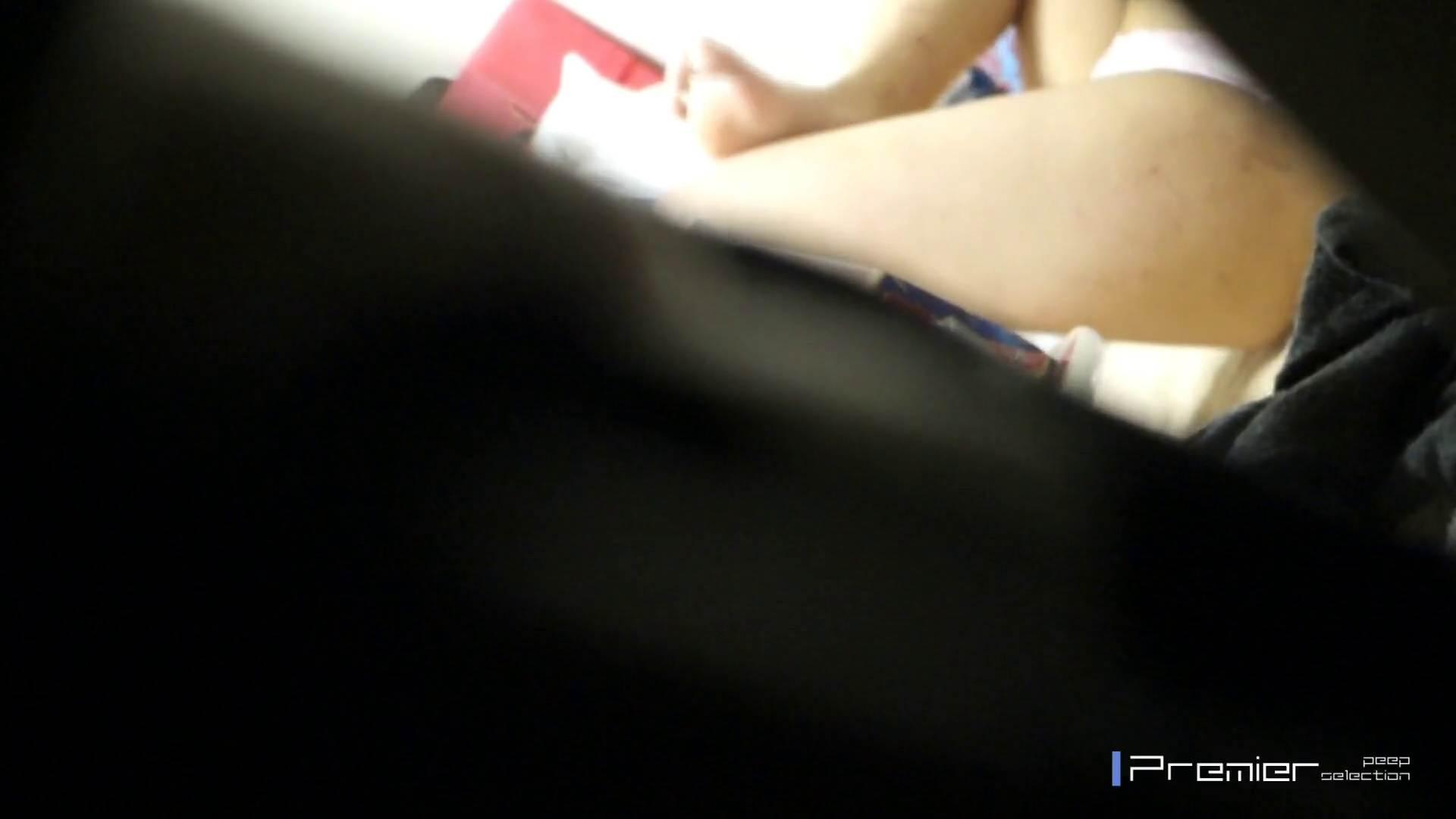 マニア必見!ポチャ達のカーニバル美女達の私生活に潜入! 美女 濡れ場動画紹介 88画像 40