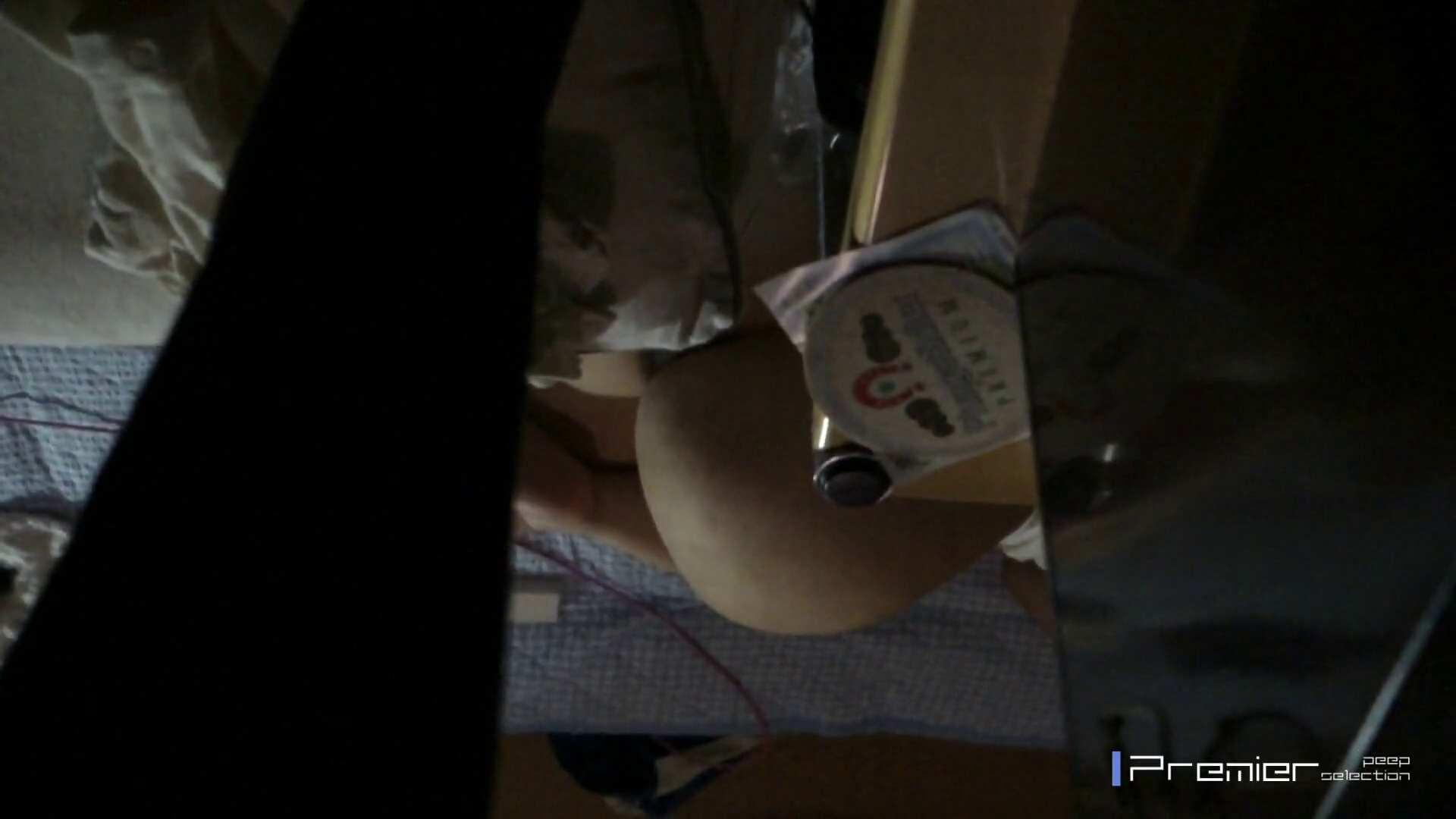 マニア必見!ポチャ達のカーニバル美女達の私生活に潜入! ポチャ体型 われめAV動画紹介 88画像 54