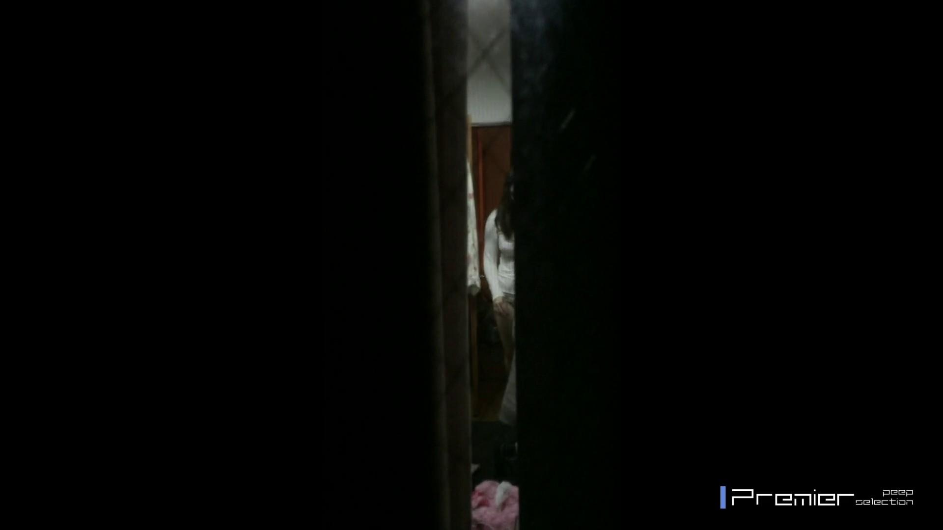 マニア必見!ポチャ達のカーニバル美女達の私生活に潜入! 桃色乳首 AV無料動画キャプチャ 88画像 85