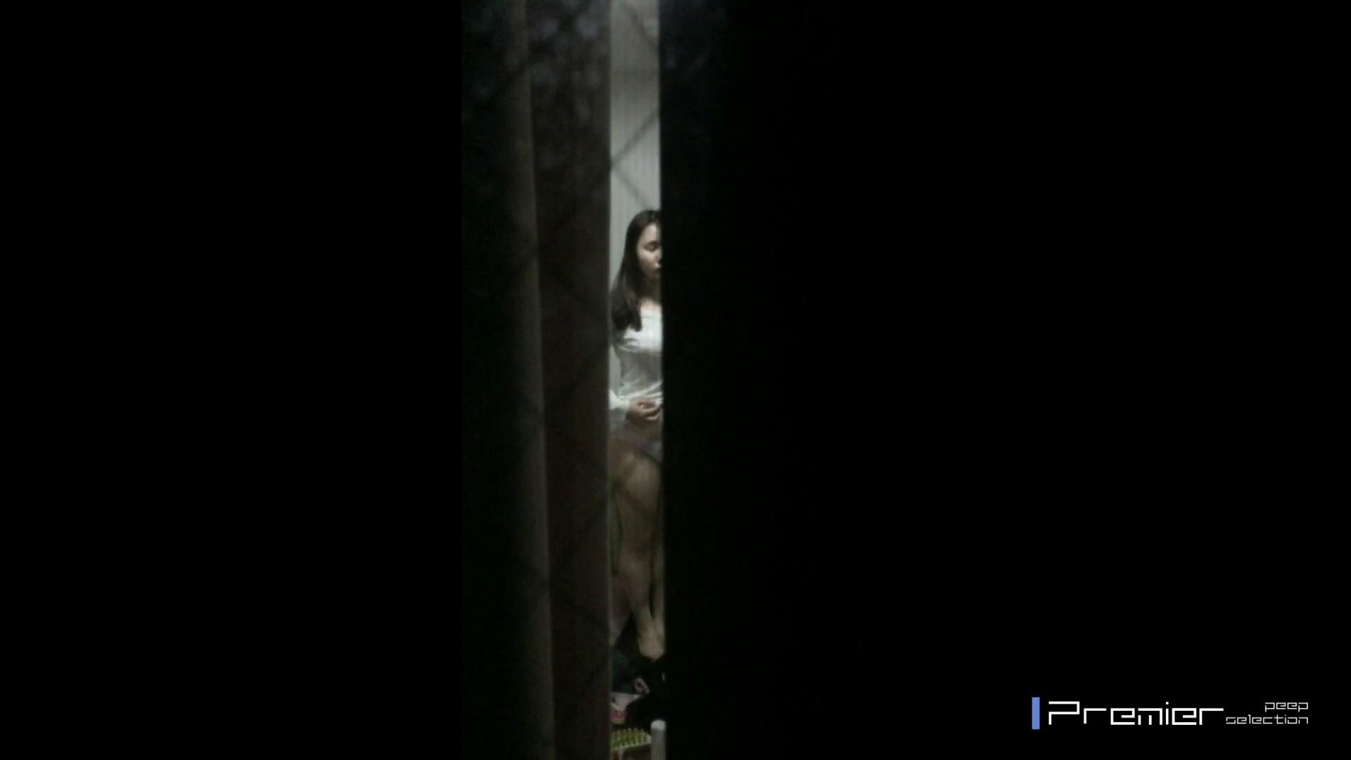 マニア必見!ポチャ達のカーニバル美女達の私生活に潜入! 潜入 ワレメ無修正動画無料 88画像 86