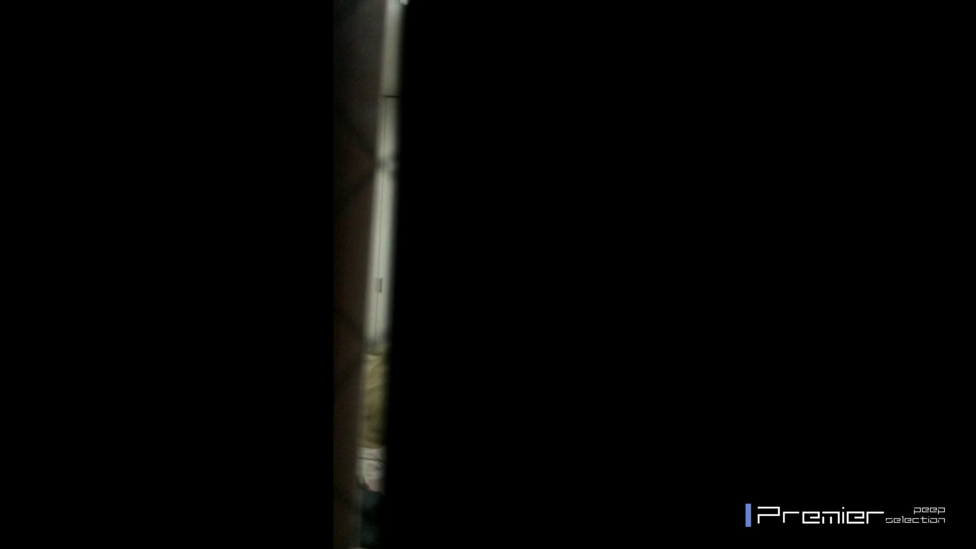 マニア必見!ポチャ達のカーニバル美女達の私生活に潜入! ポチャ体型 われめAV動画紹介 88画像 87